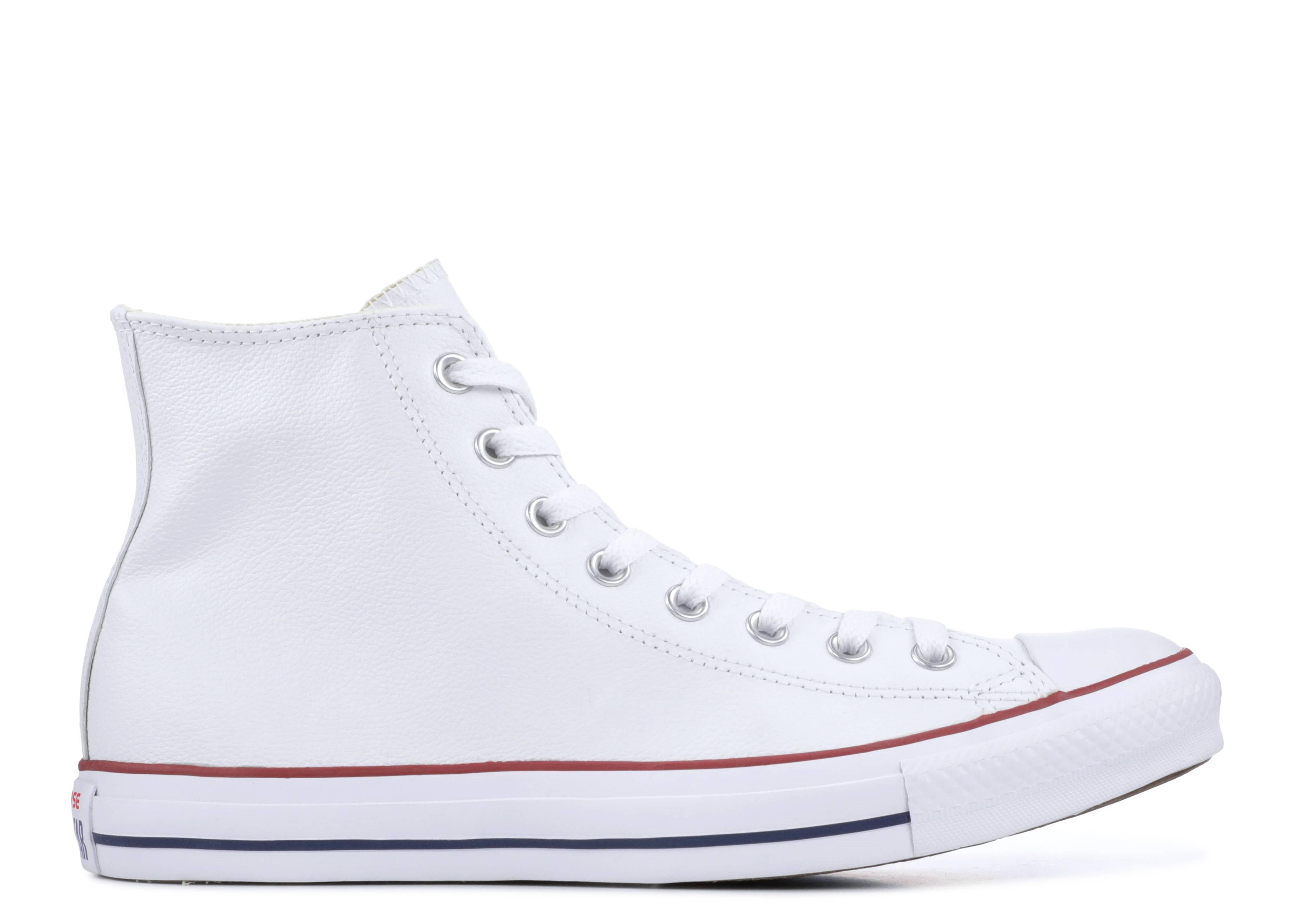 converse 132169c