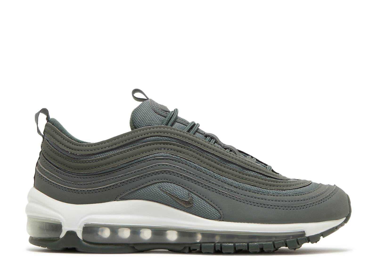 Chaussure Nike Air Max 97 Ultra Ivory Light Orewood Brown 2