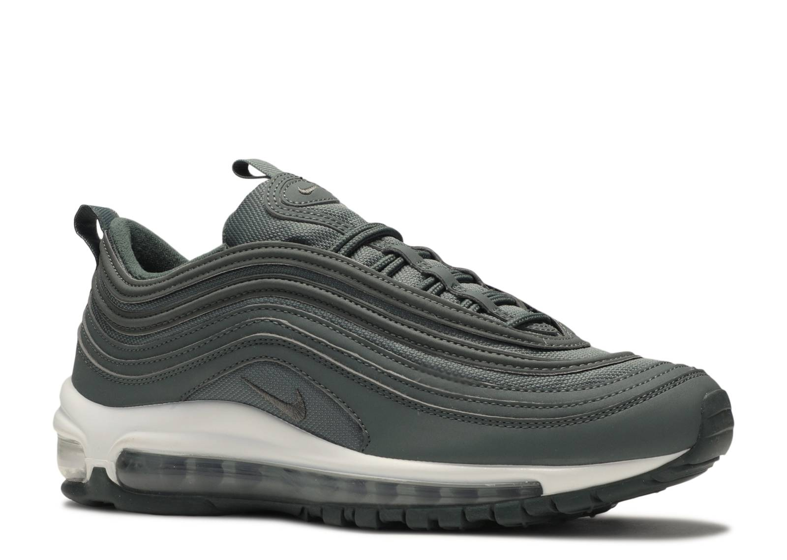 BQ7231-300 GS Mineral Spruce US 5 Youth Nike AIR MAX 97 PE