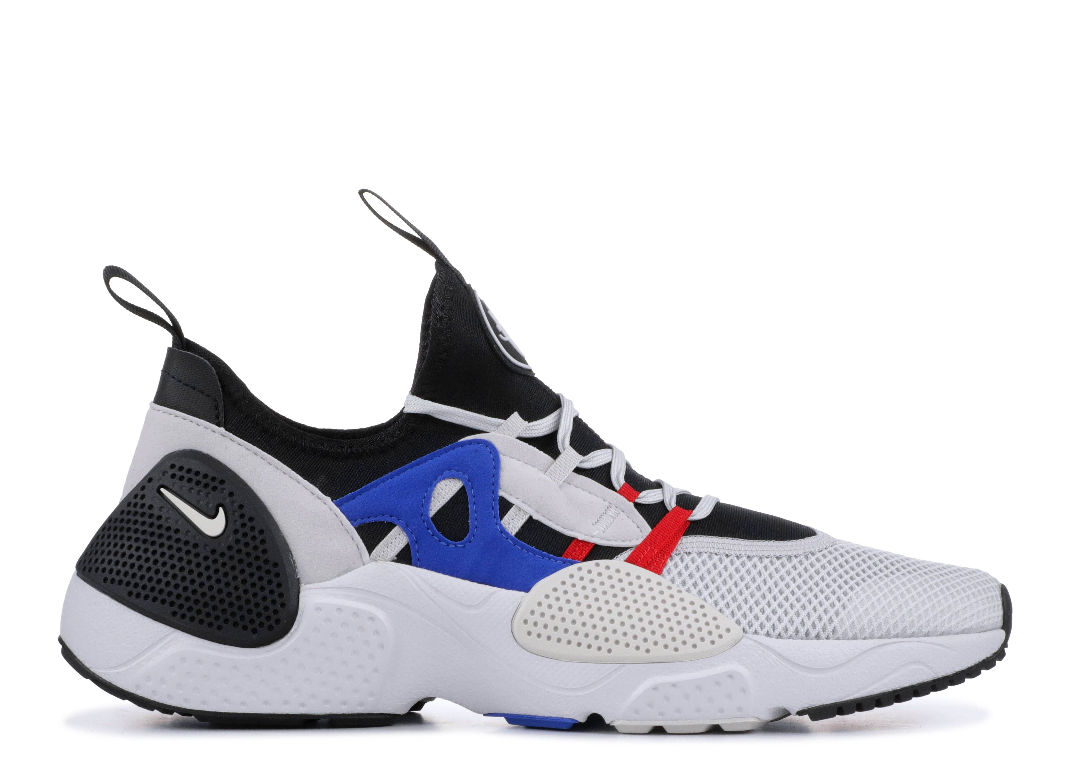 342def406c522 Nike Huaraches Shoes for Women   Men