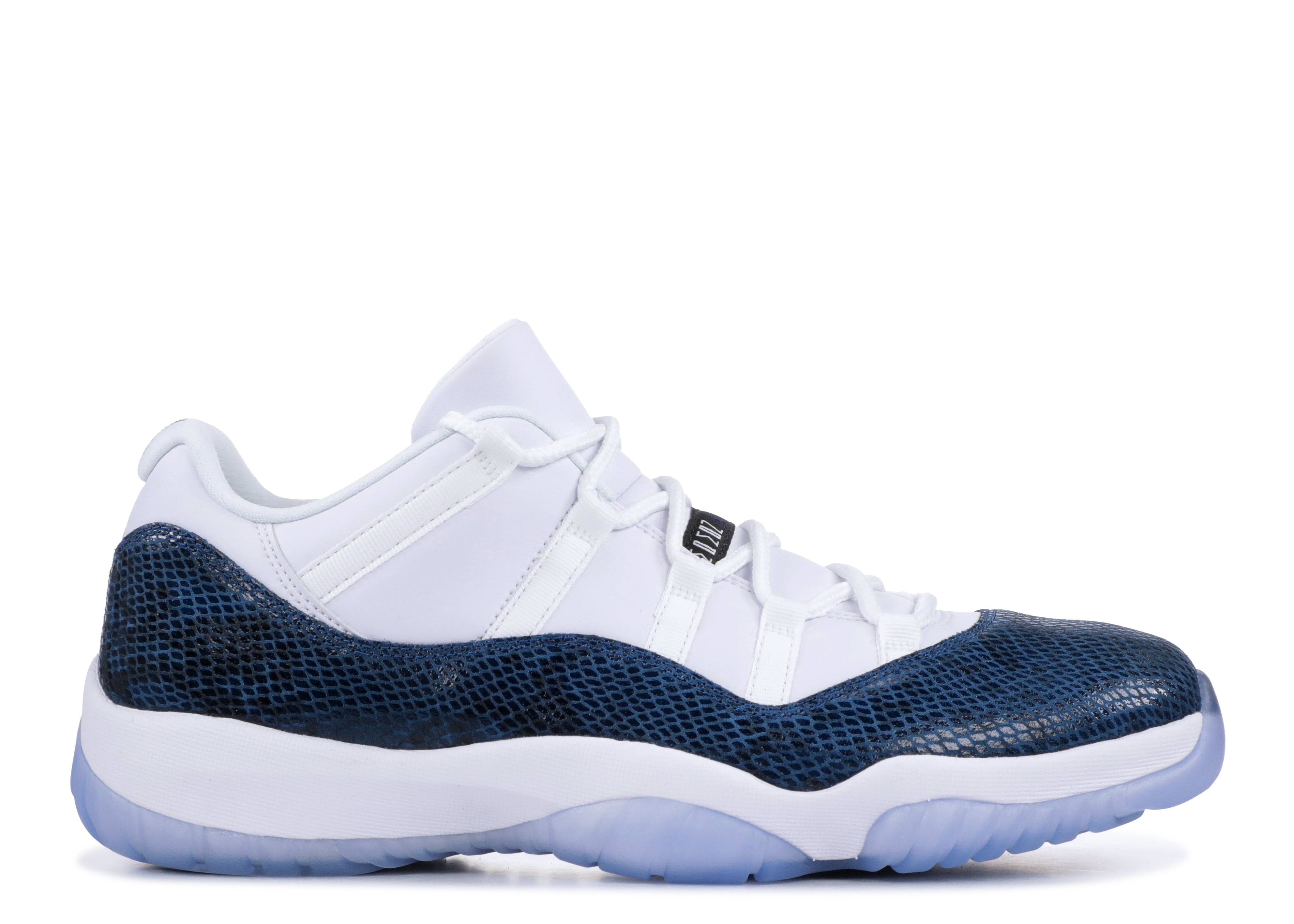 fashion style new photos the best Air Jordan 11 (XI) Shoes - Nike | Flight Club
