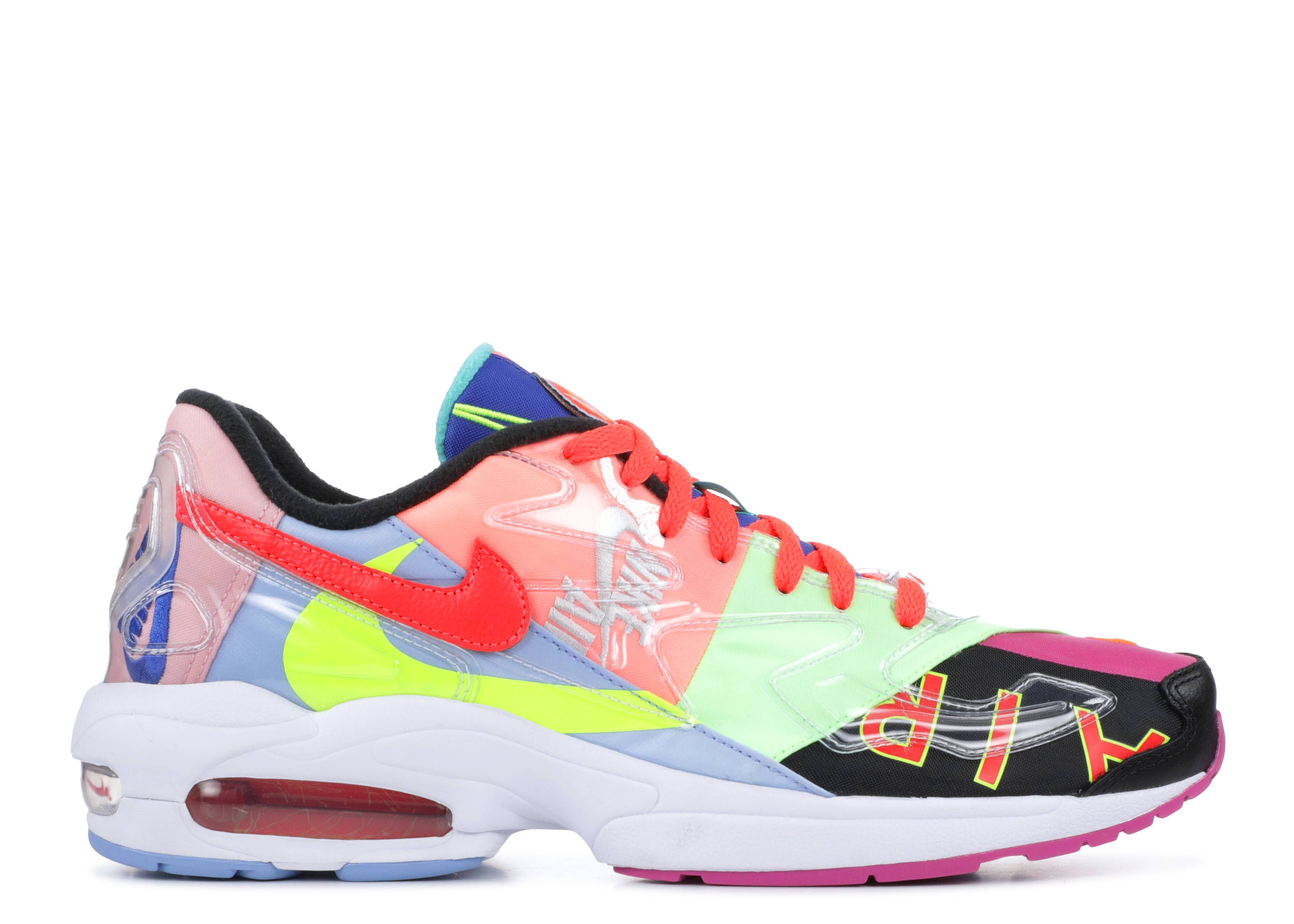 separation shoes 842c3 32ff9 air max 2 light