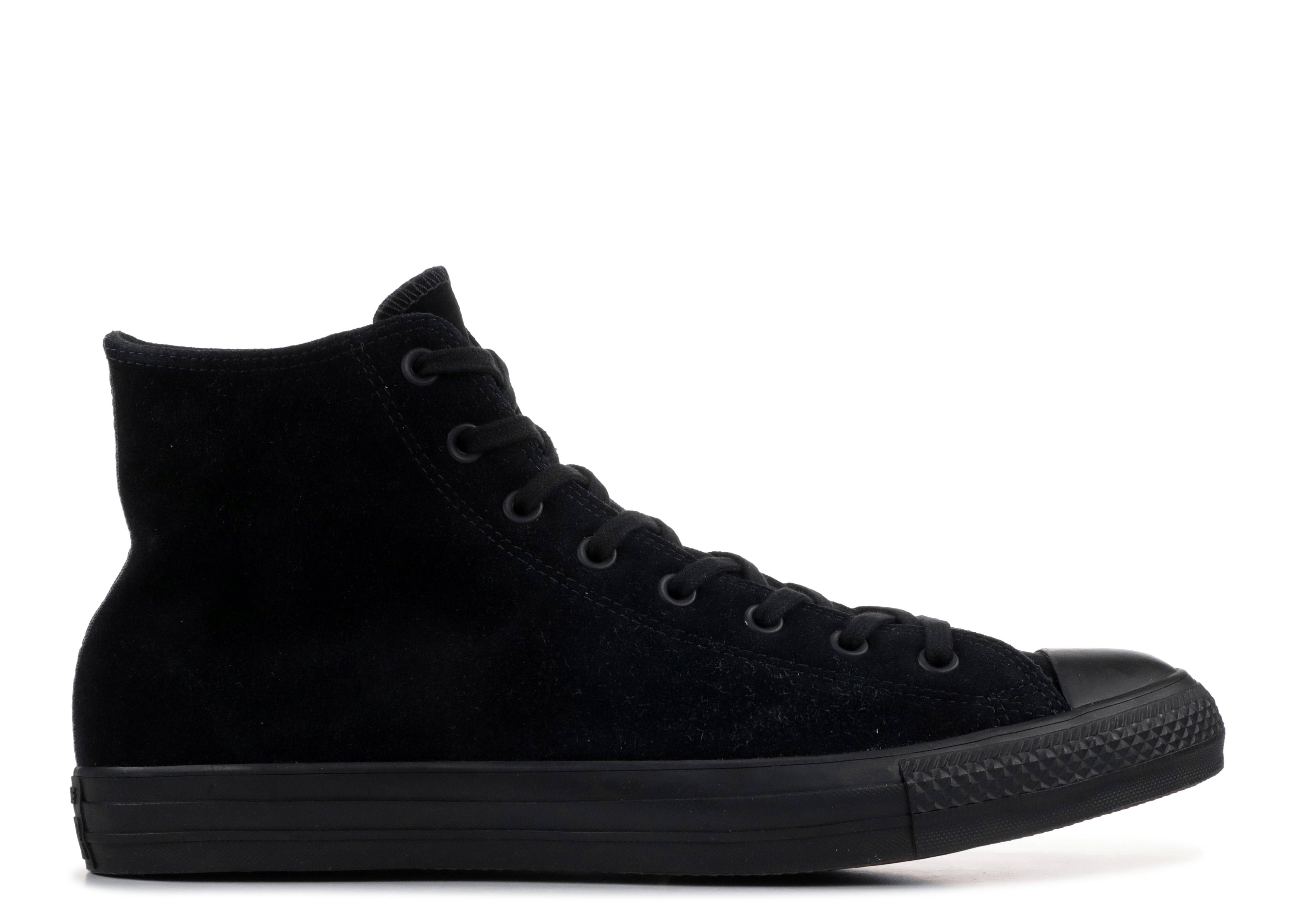 chuck taylor all star hi top counter climate