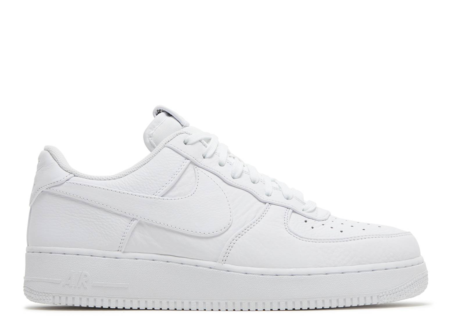new style d0c55 cdaa9 Air Force 1 Low Premium