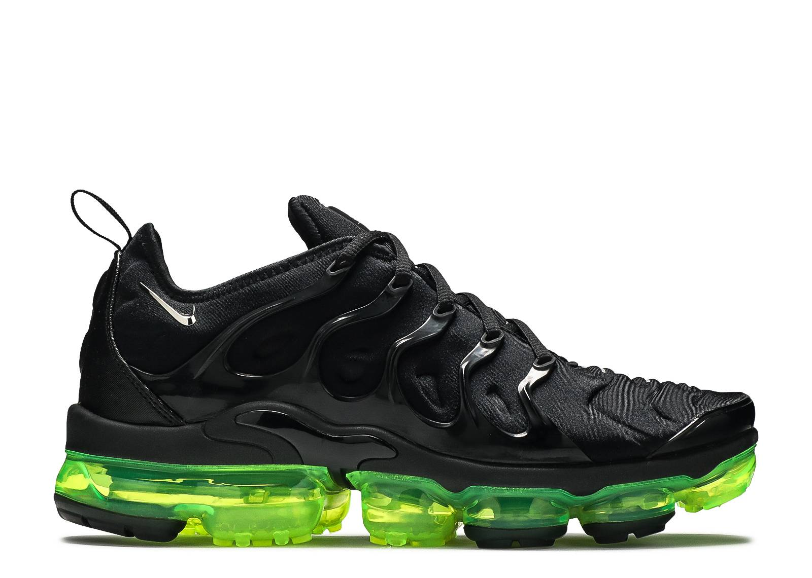 detailed look 8fcbc 6e047 Vapormax - Nike Running - Nike | Flight Club