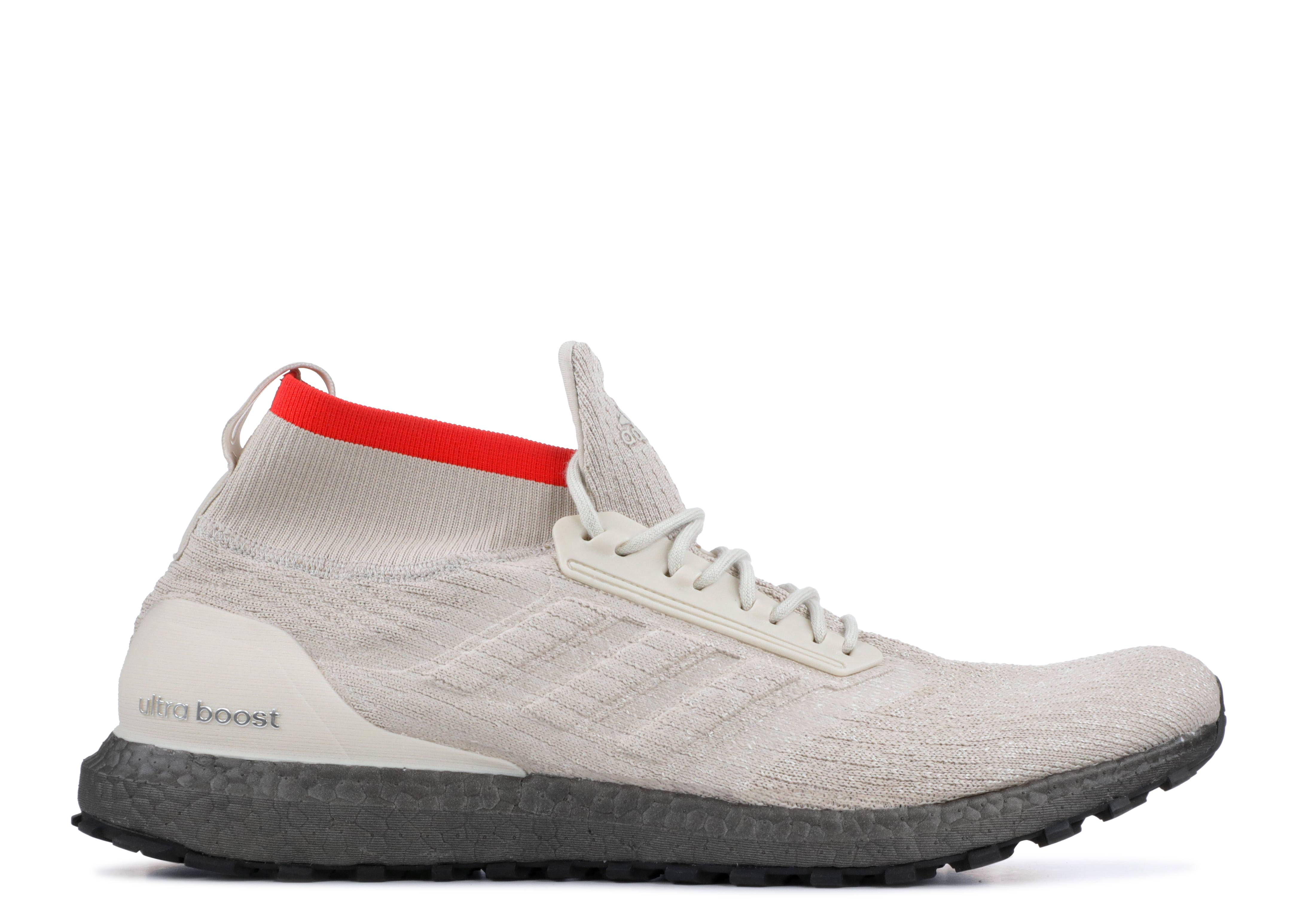 ultraboost at