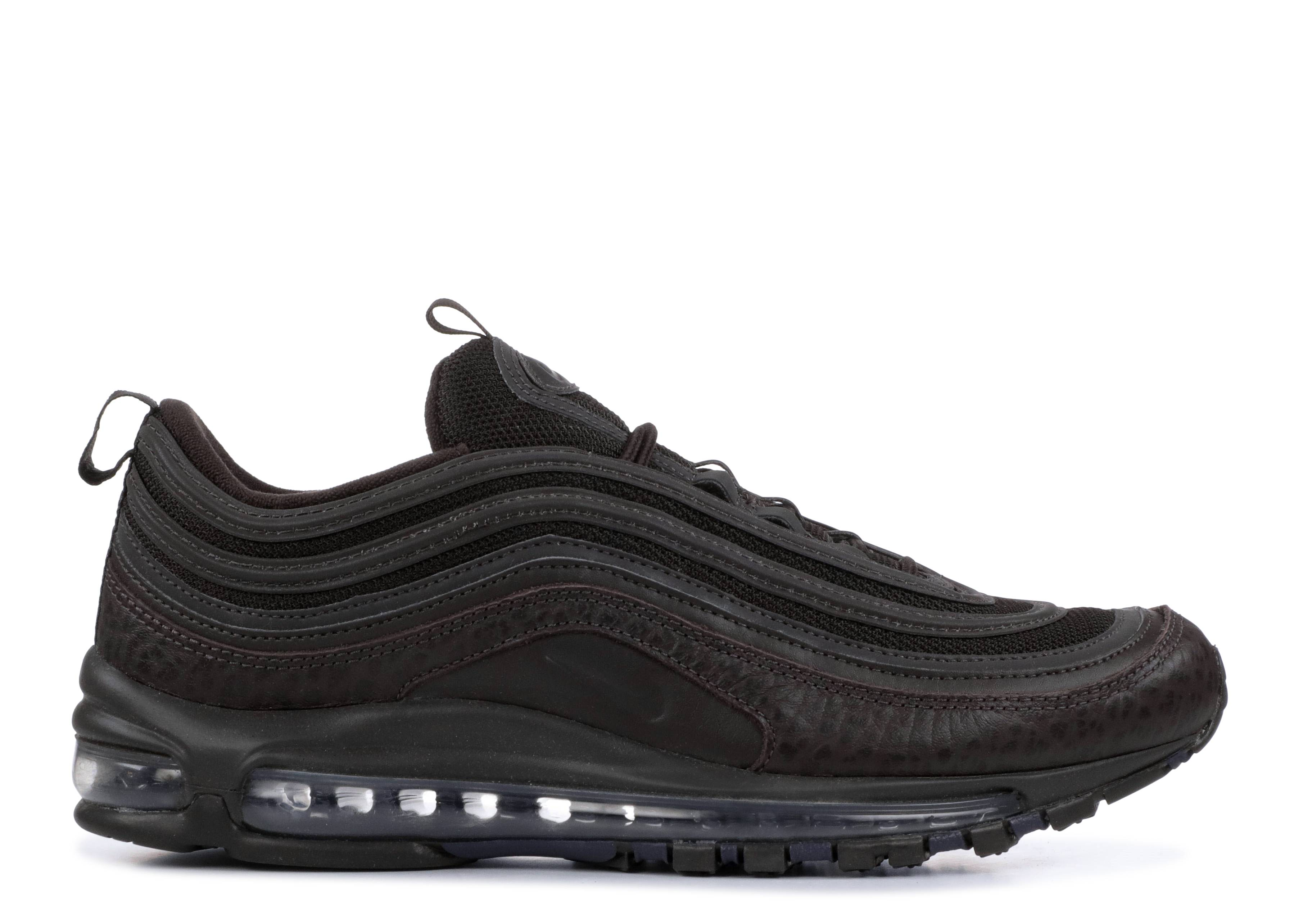 newest collection d5a4b 24fc3 Nike Air Max 97 - Men's & Women's Shoes | Flight Club