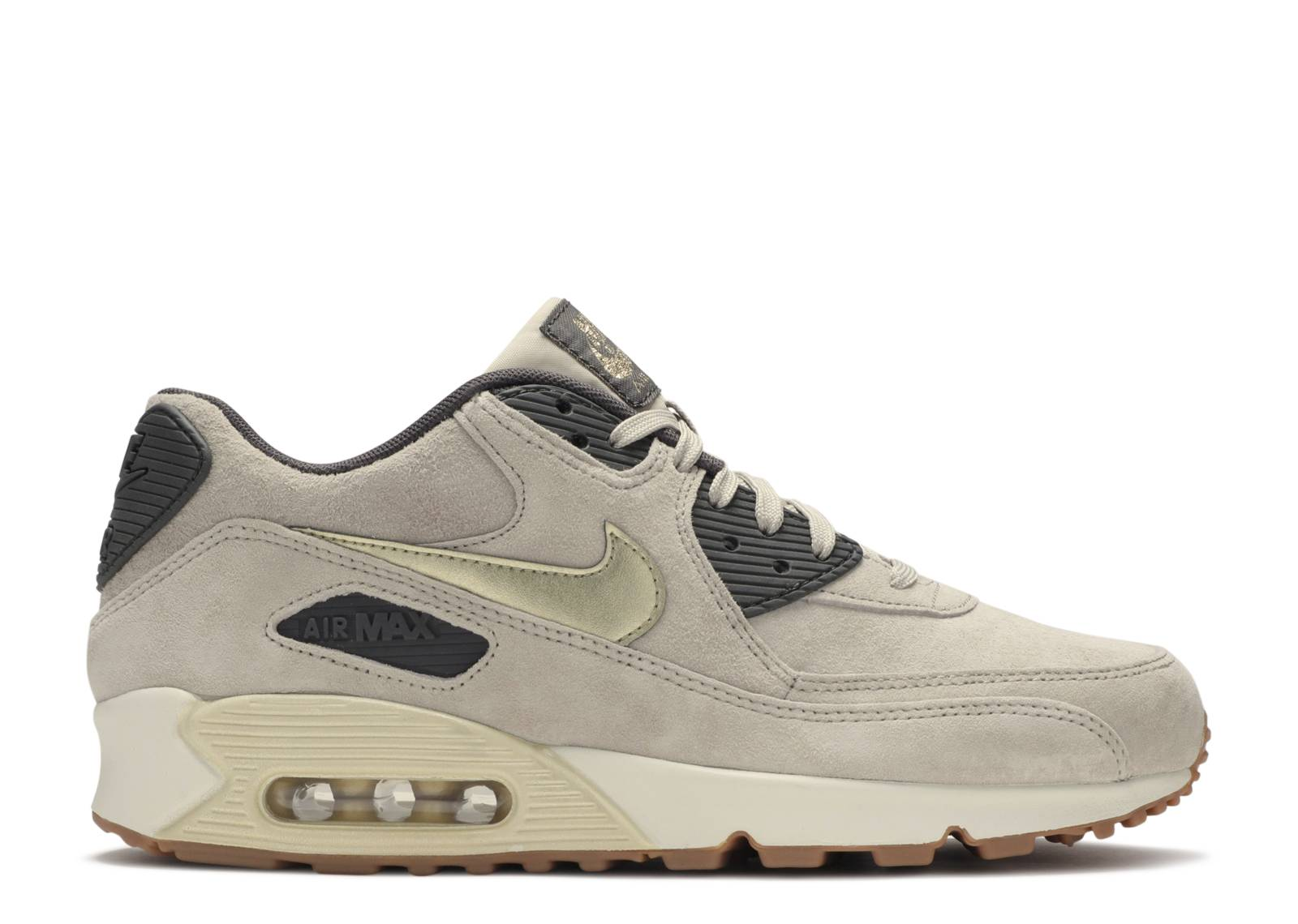 buy sale latest discount fresh styles Nike Wmns Air Max 90 Premium Suede