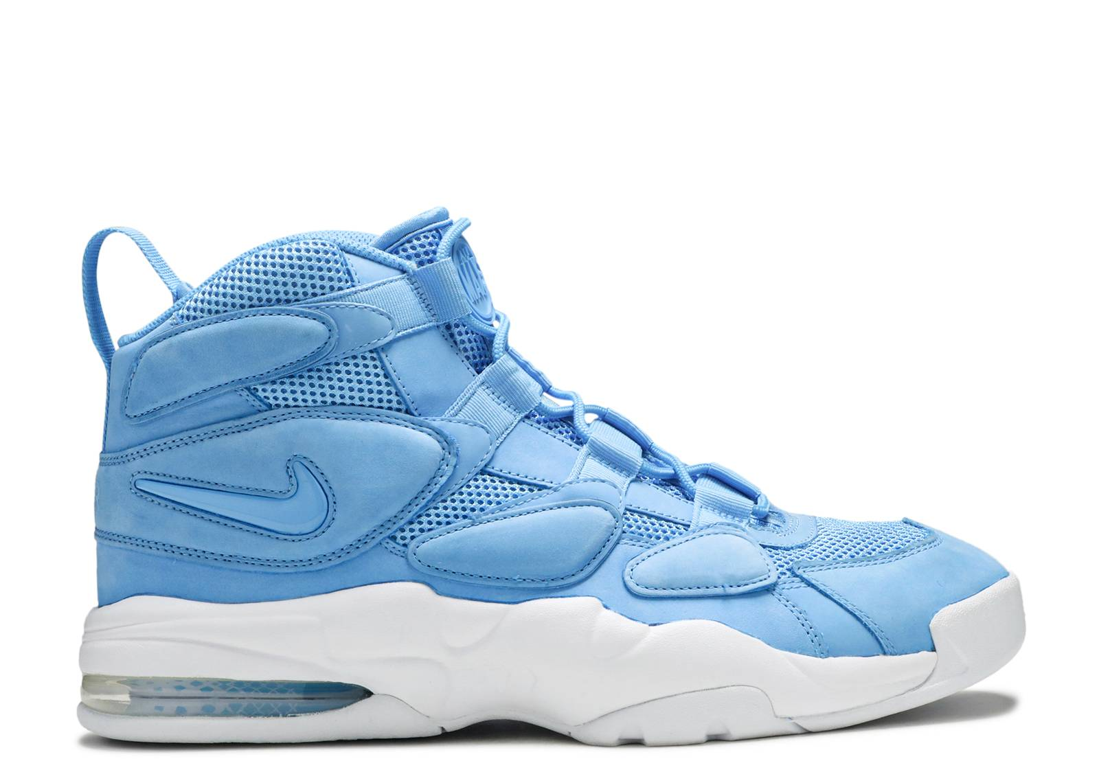 air max 2 uptempo 94 as qs