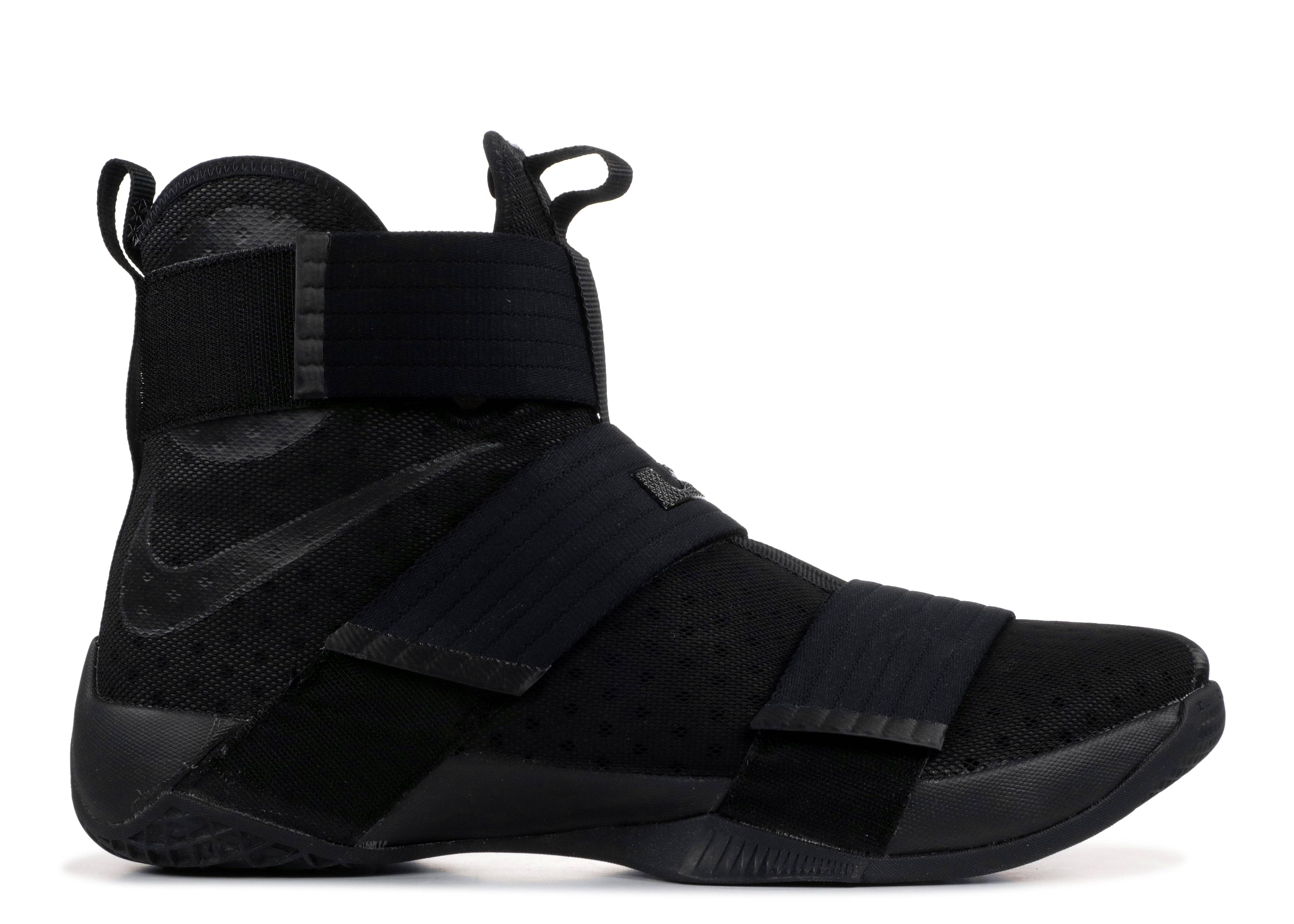 low priced bf348 ff7ca zoom lebron soldier 10