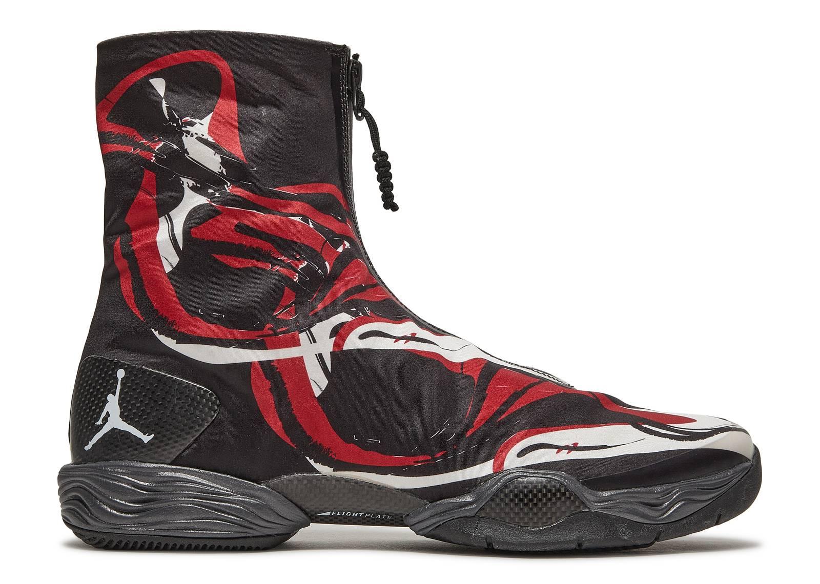 quality design 74317 75366 Air Jordan XX8 'Oak Hill'