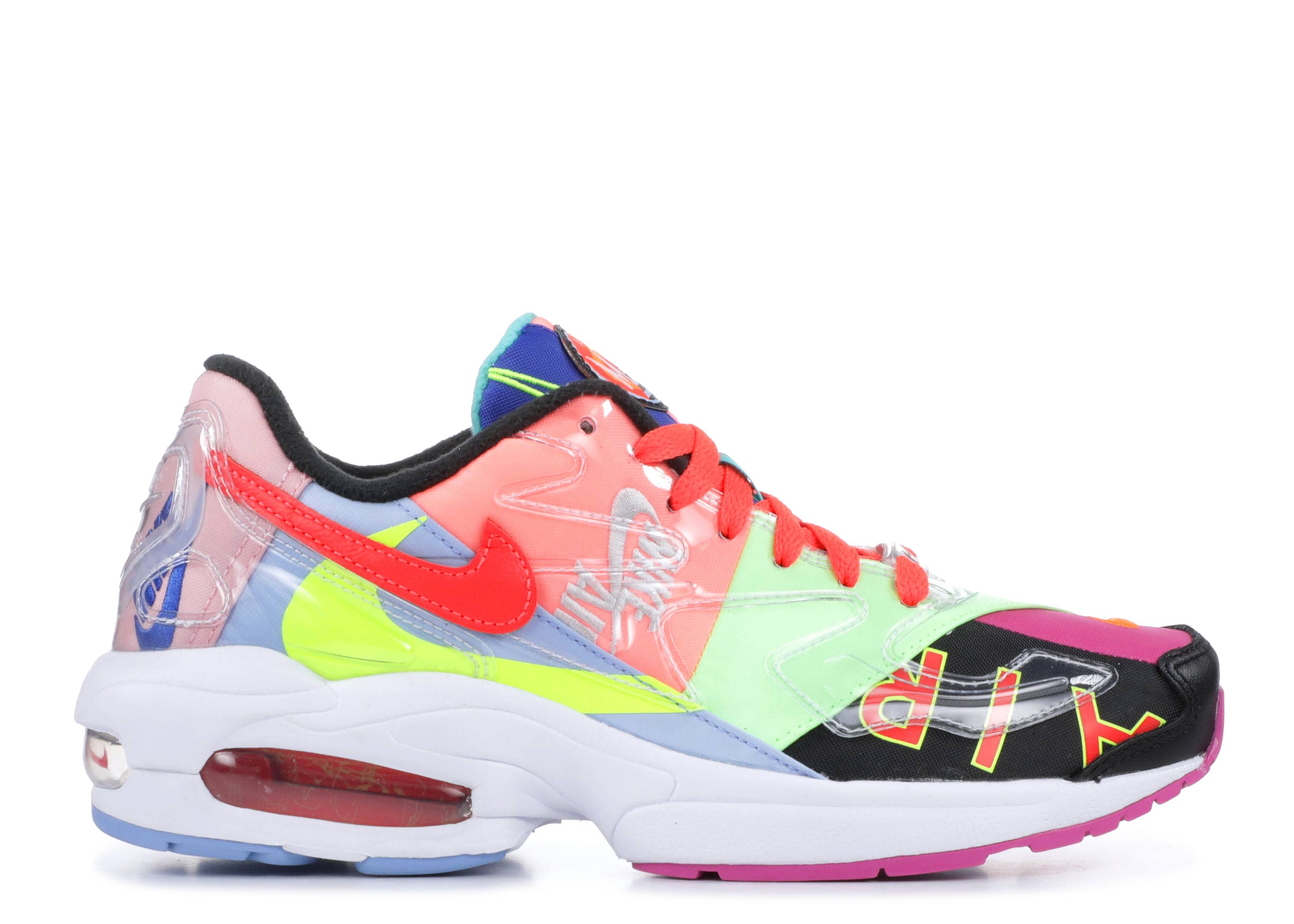 new product 4c129 a5315 air max 2 light