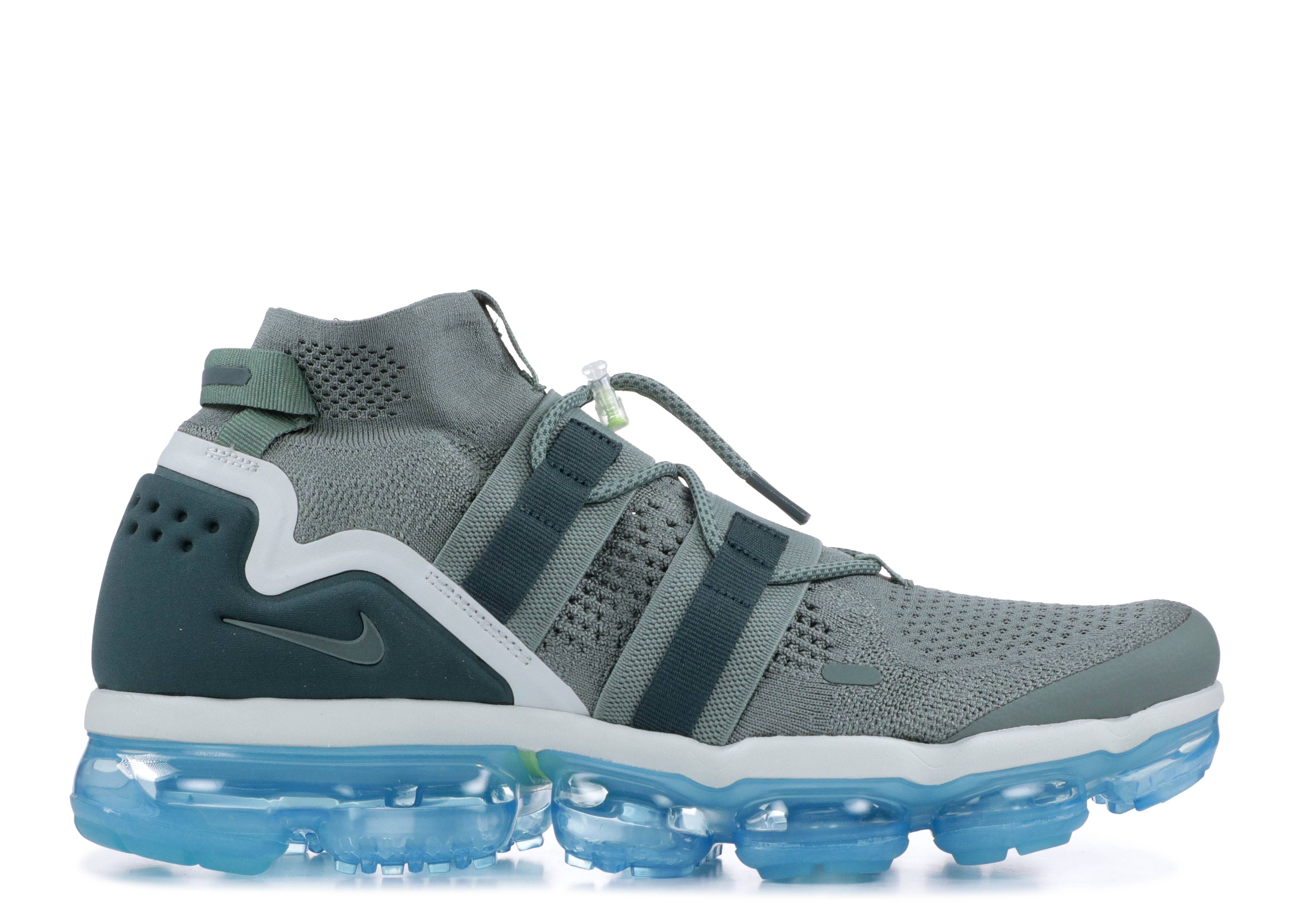 watch 463c0 1b0be Nike Air Vapormax Fk utility