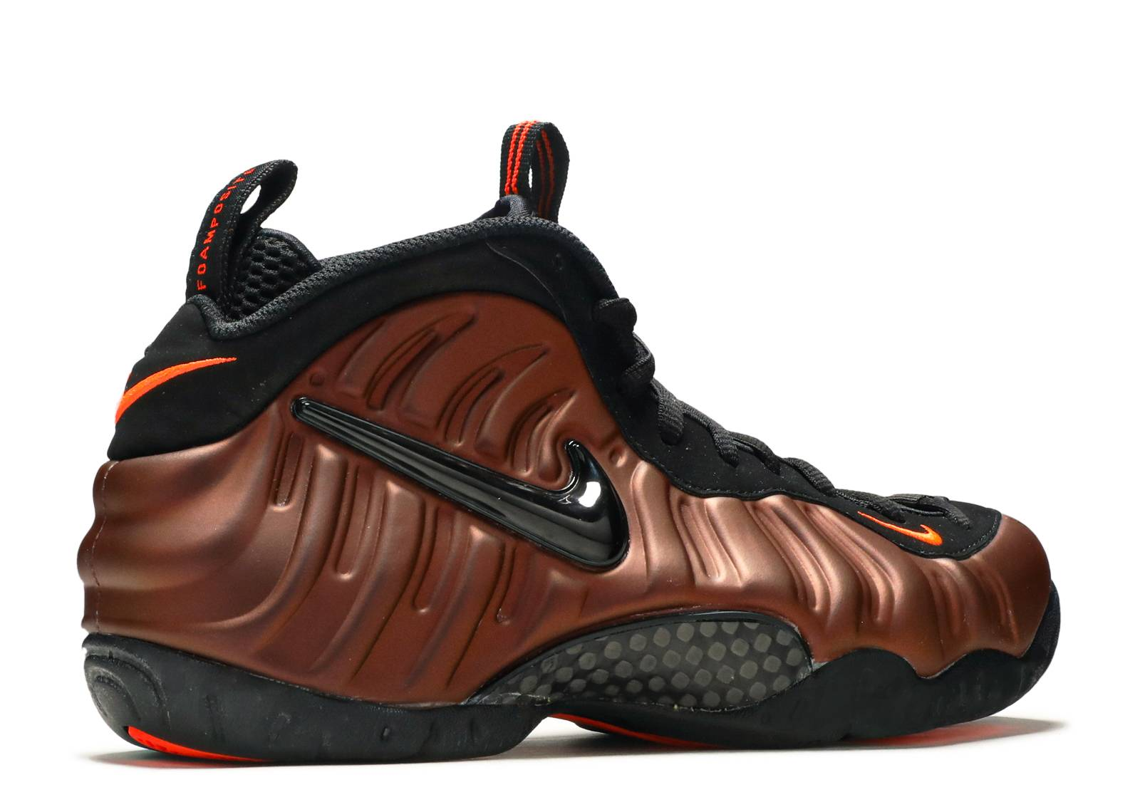 Nike Air Foamposite One Knicks314996801StockX