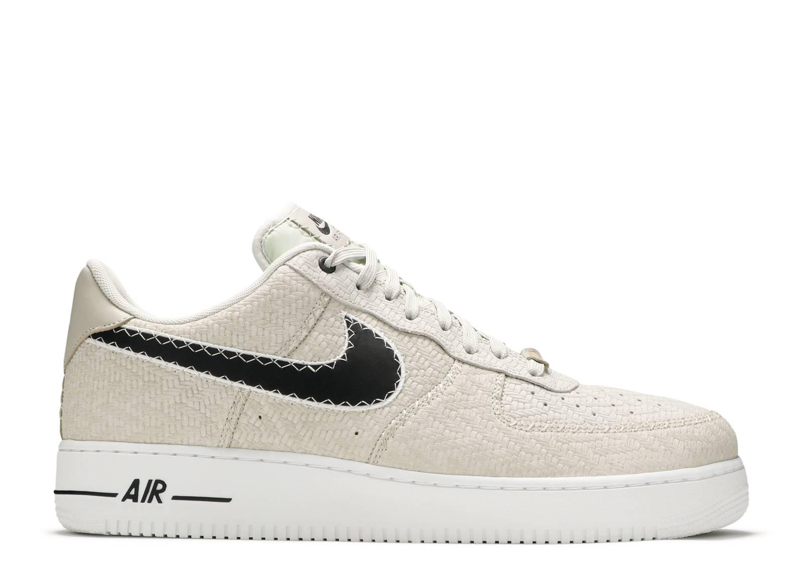 air force 1 '07 n7
