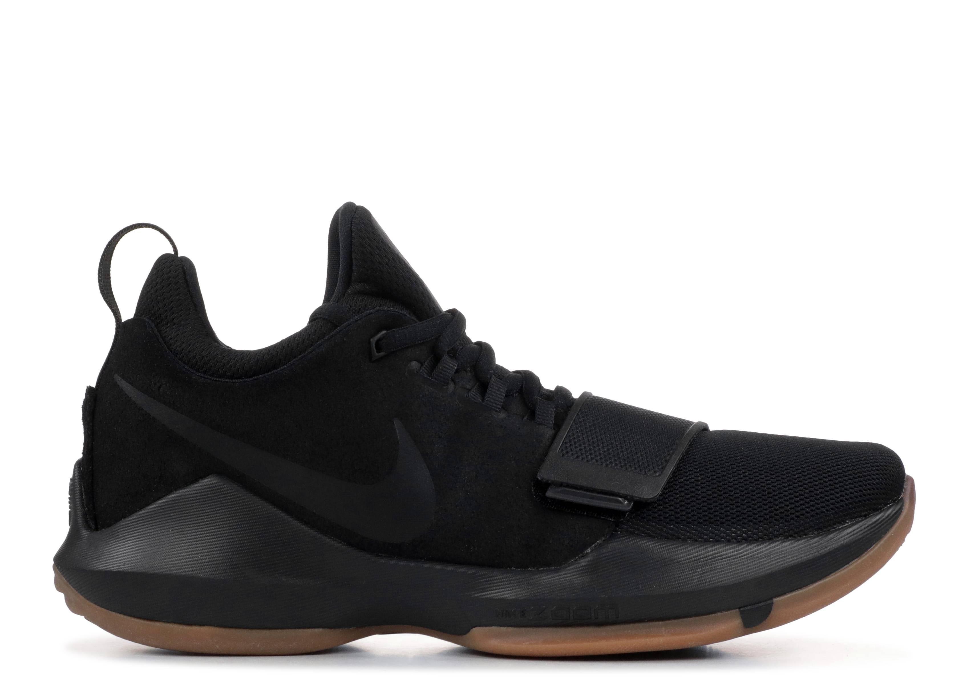 480ab569403c Pg 1 - Nike - 878627 004 - black black - anthracite