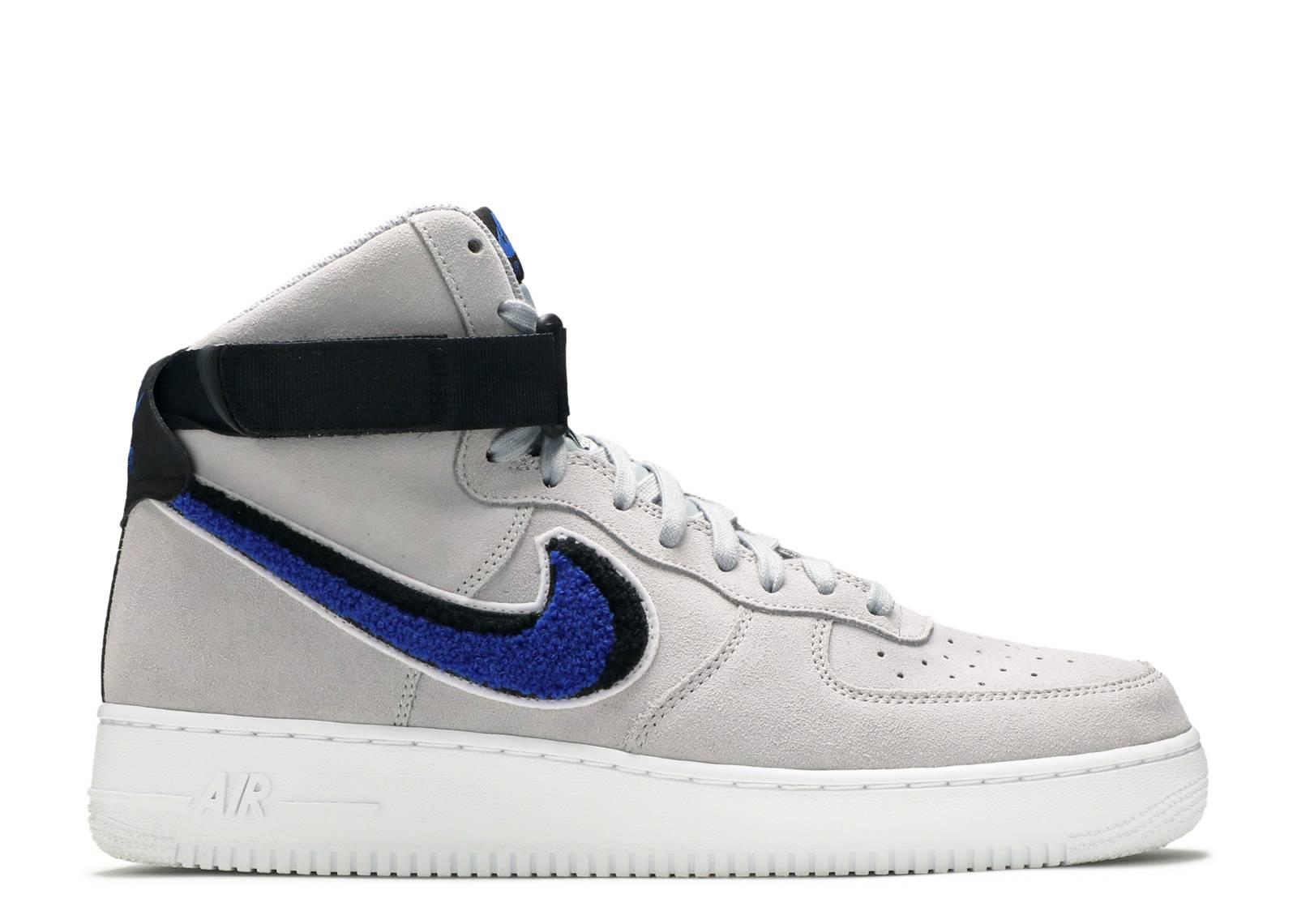 e13b2a451c5 Nike Air Force 1 High