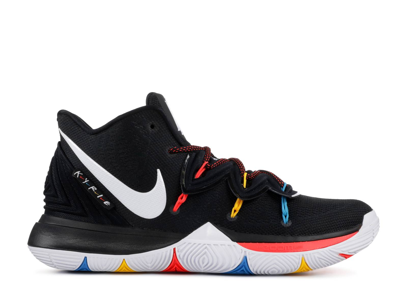 "Kyrie 5 ""Friends"""
