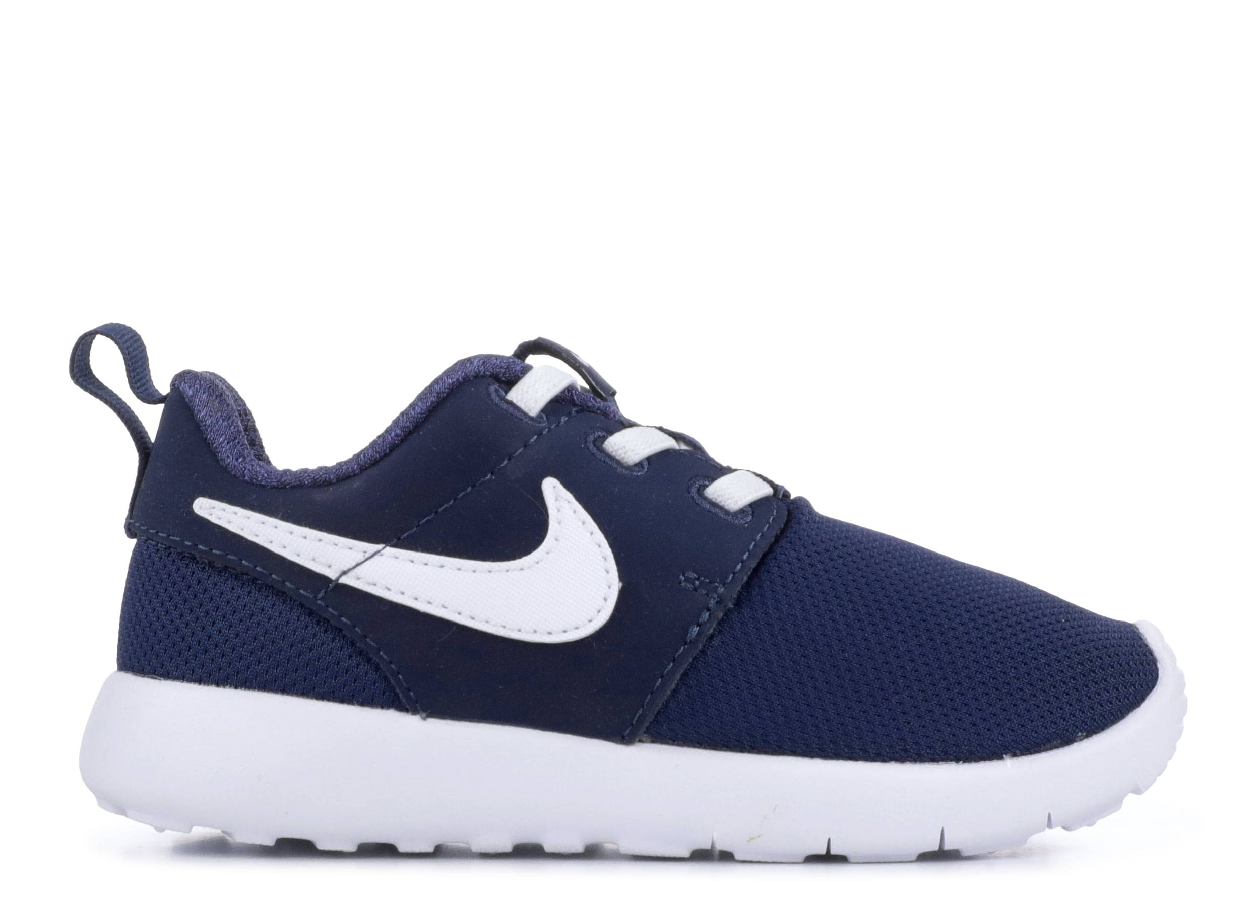 the latest d1f31 fdbfe Roshe One TD