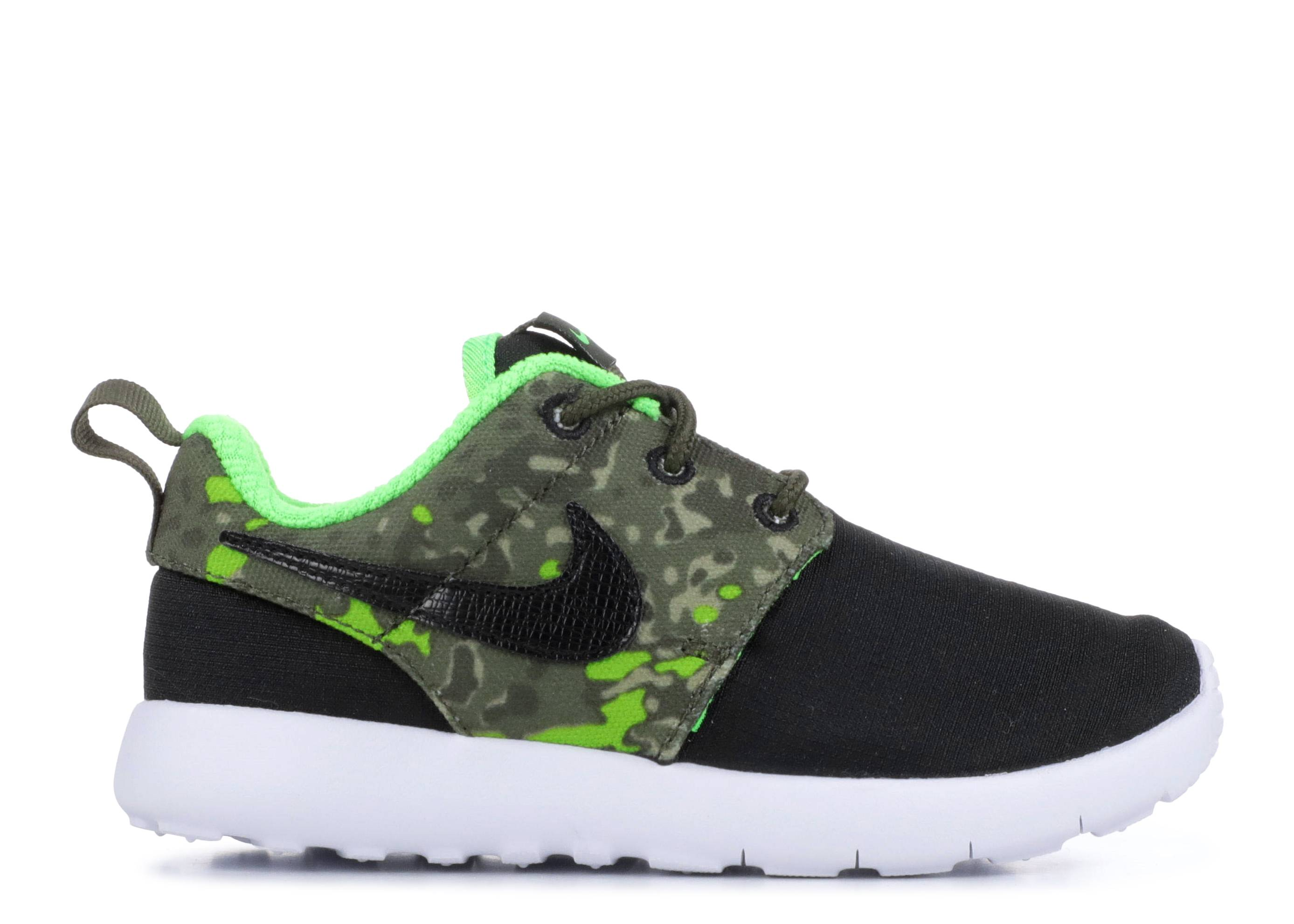 cheap for discount ecfc0 dd8bf Roshe One Print PS