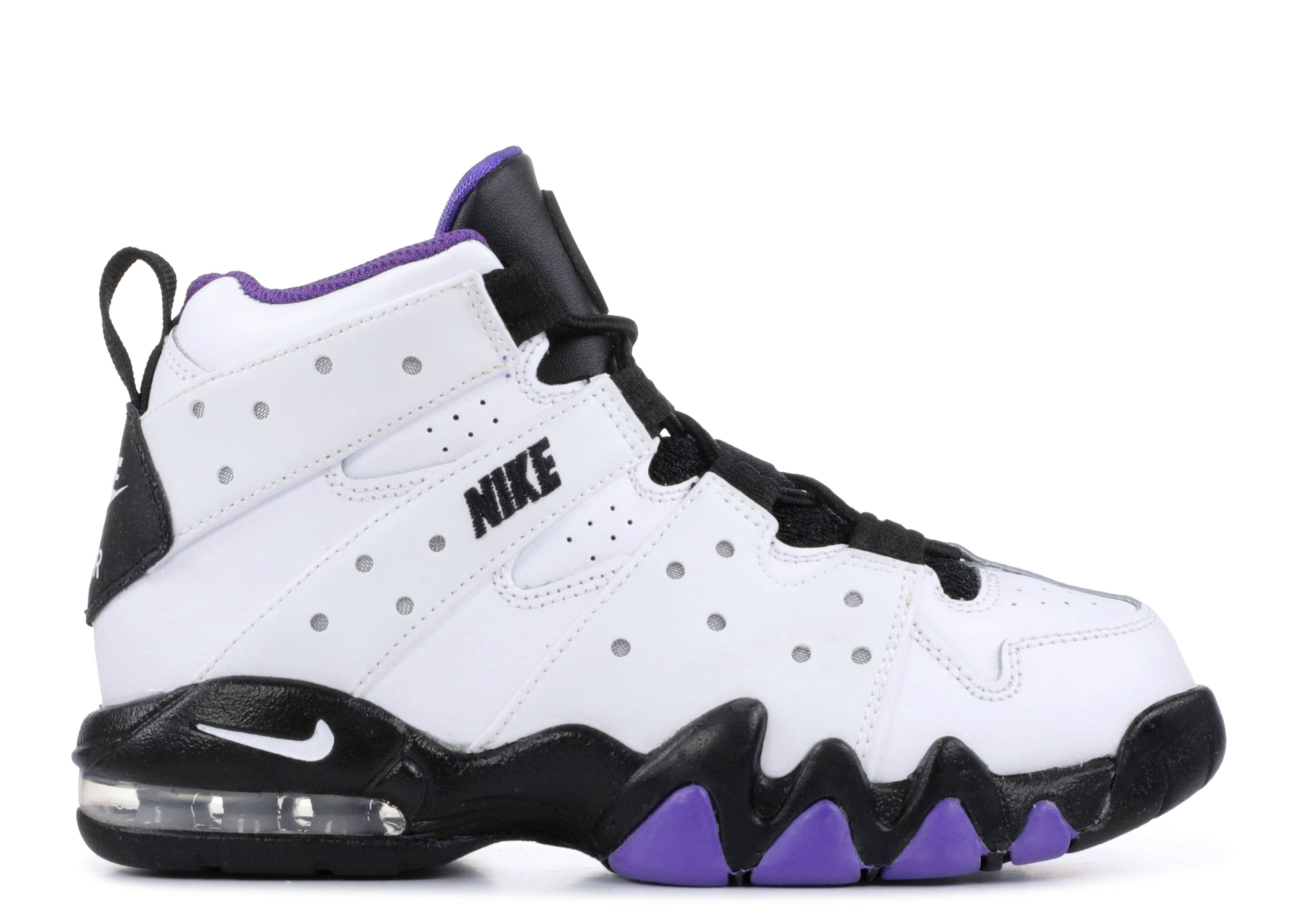 reputable site beeb1 84d5e nike. Air Max CB 94 ...