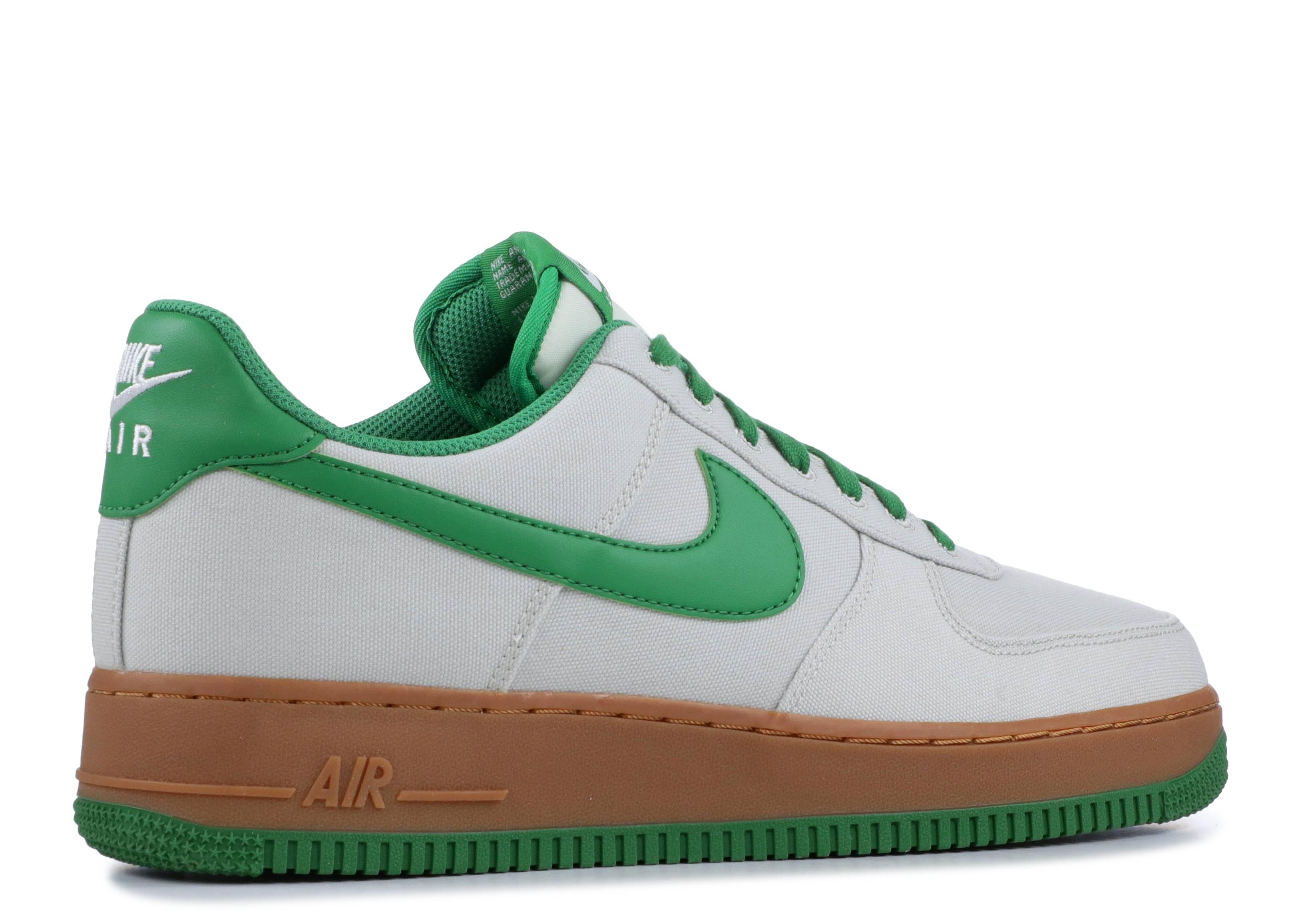 Nike Air Force 1 '07 TXT