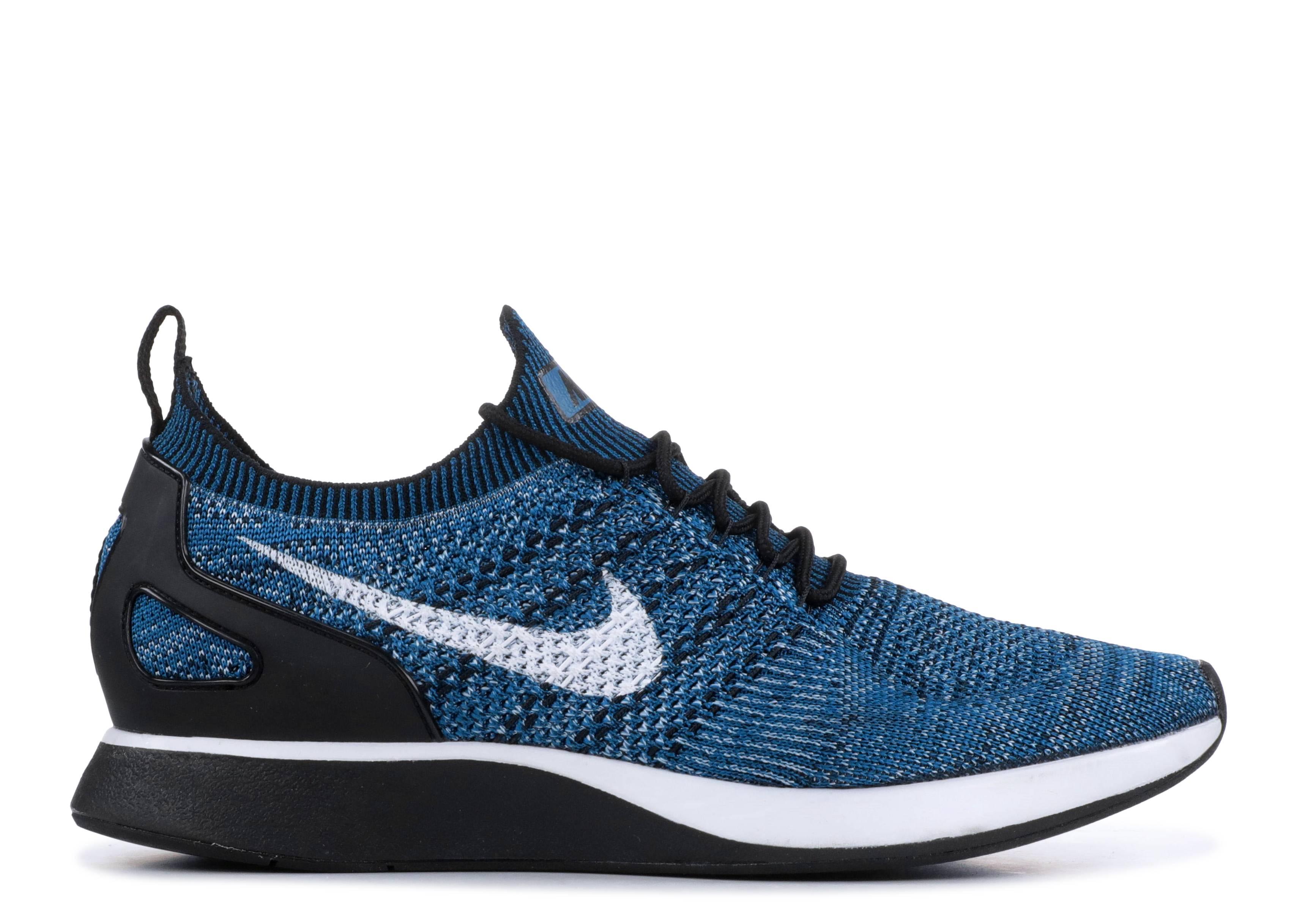 hot sale online 5c63c 24878 Nike Air Zoom Mariah Flyknit Racer