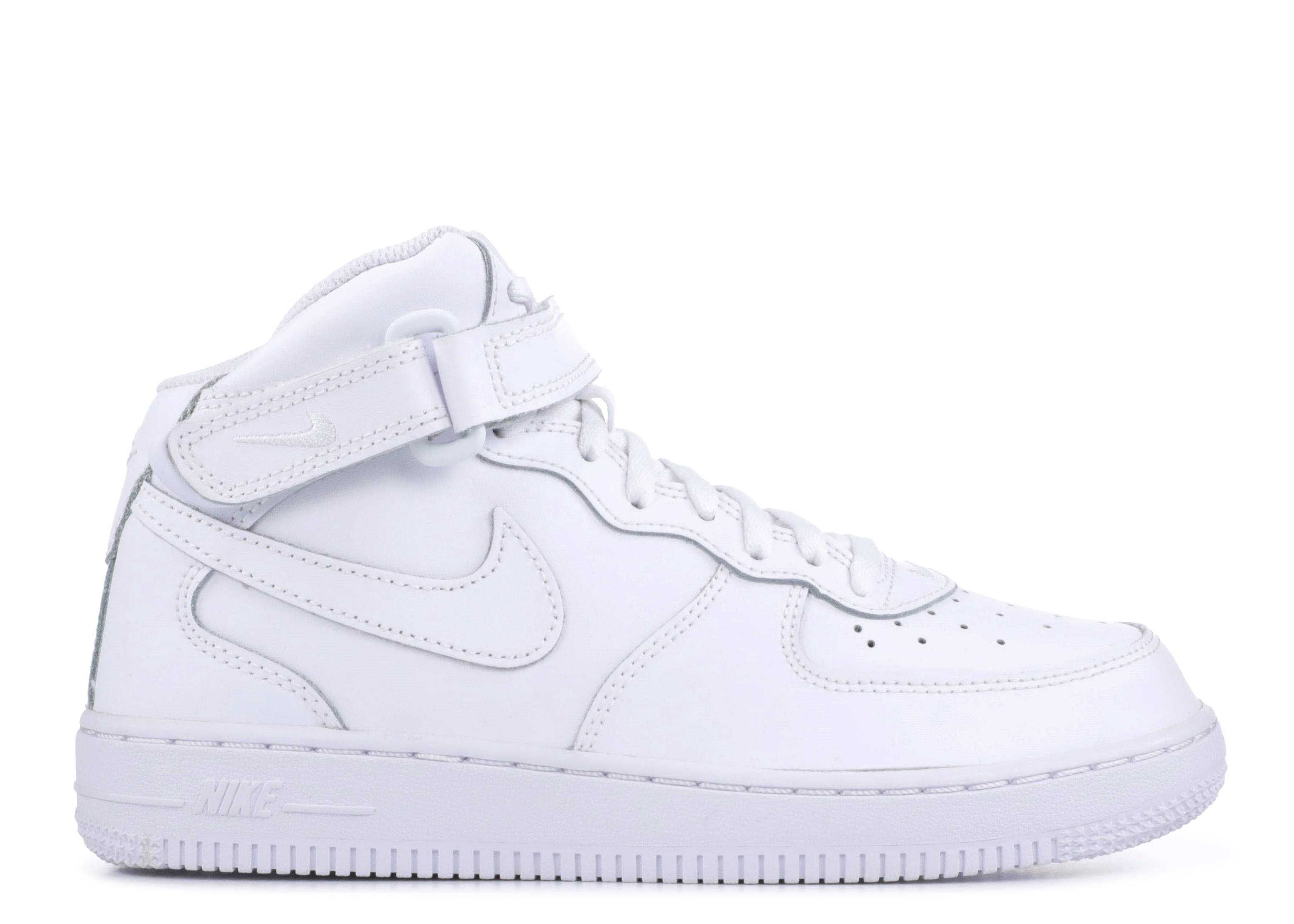 check out e51a5 5742b nike. Air Force 1 Mid PS