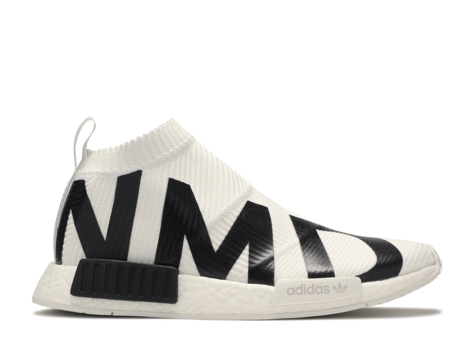 Nmd R1 Primeknit Adidas Nmd Boost For Sale Adidas NMD_CS1
