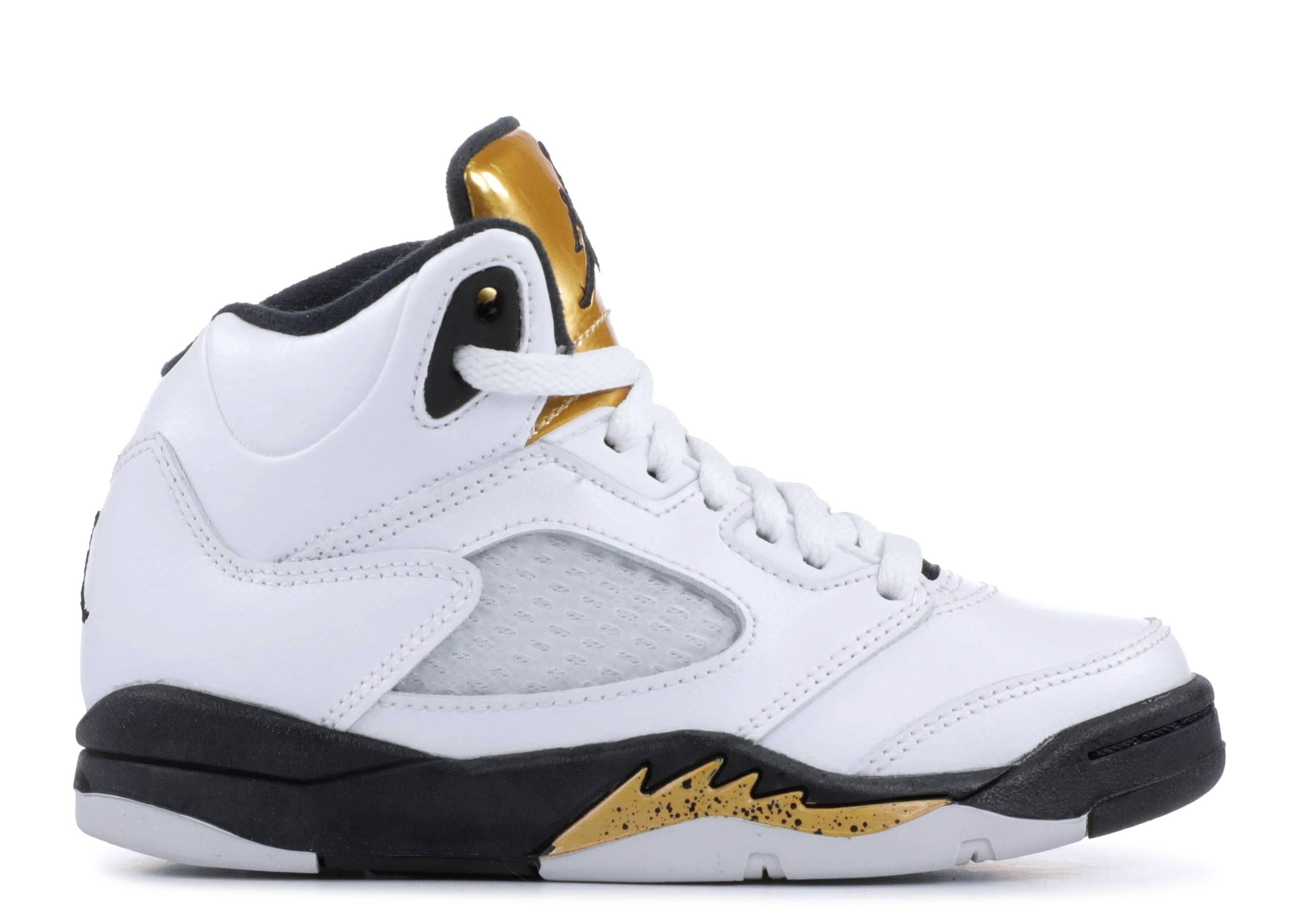 buy online db261 02c4b May 6 Air Jordan 5 Retro BP