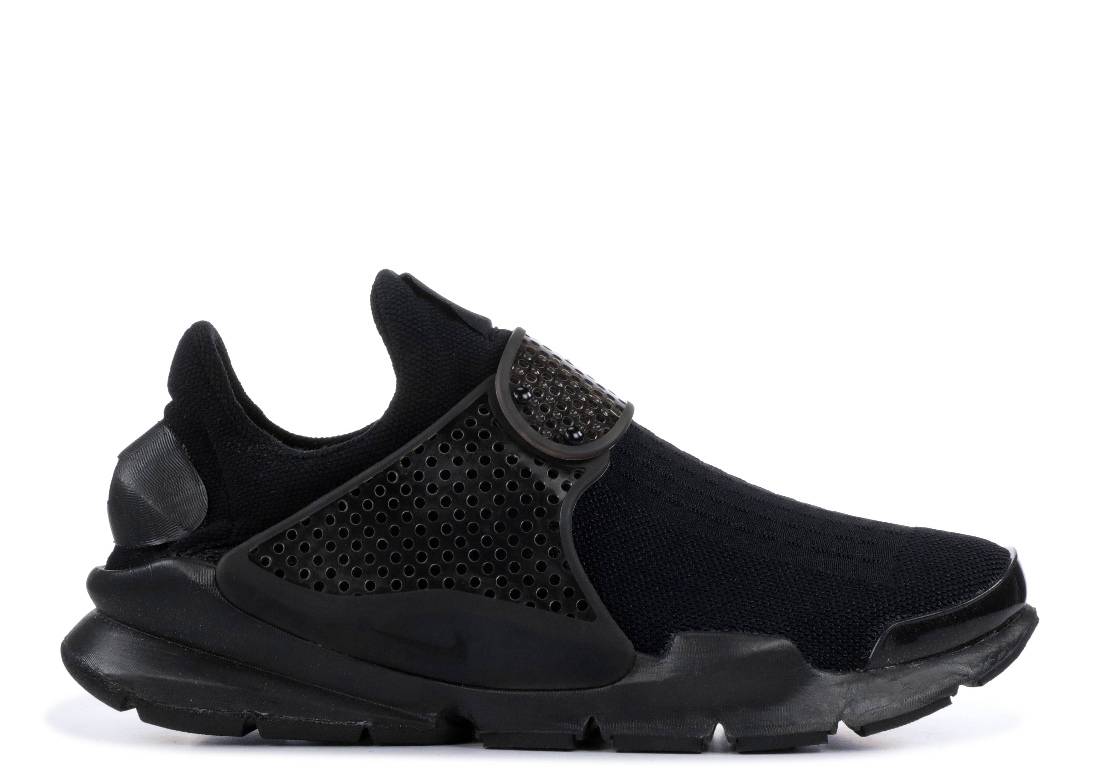 new products 4fa42 d7ae0 nike sock dart br
