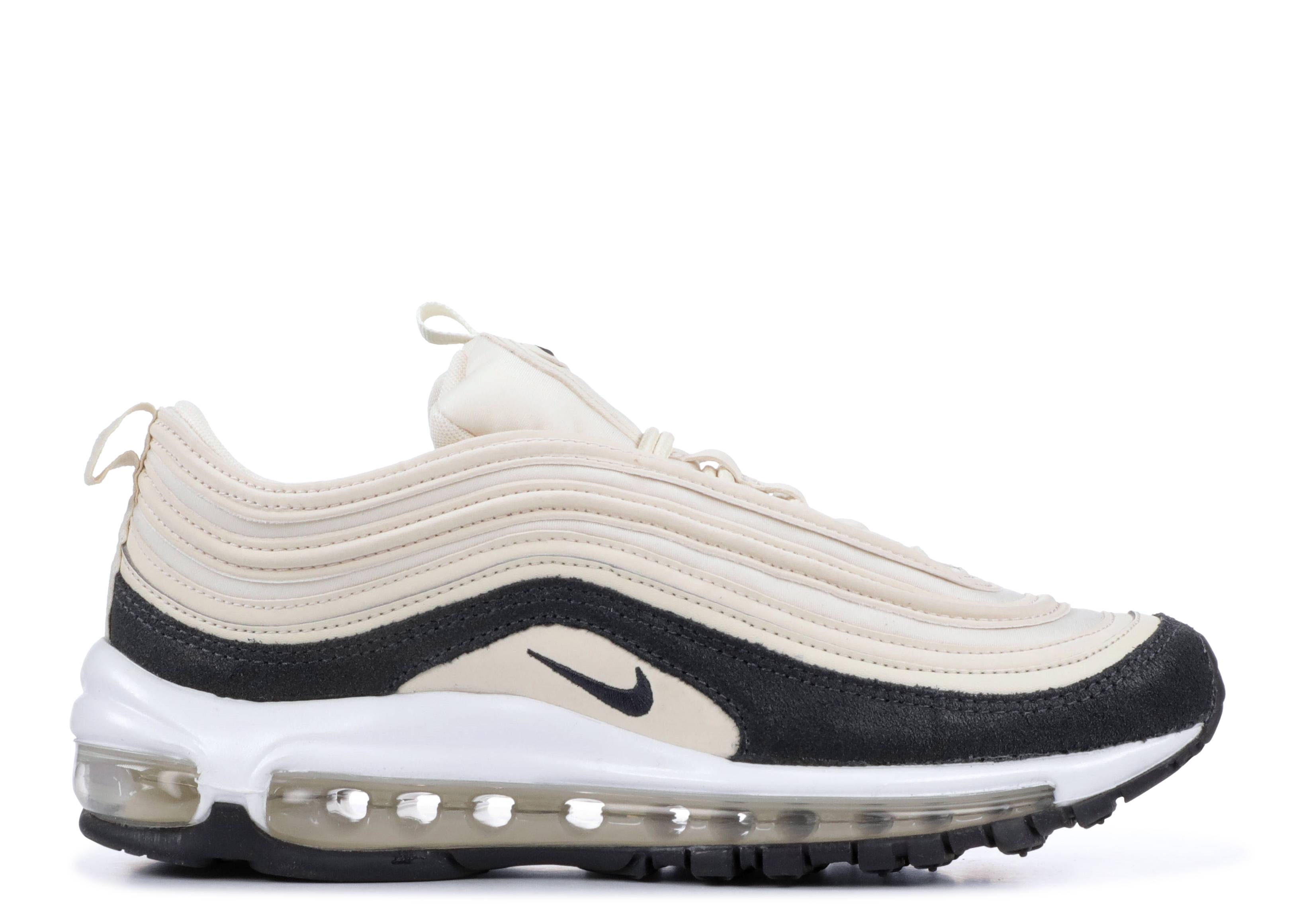 49fee7df4e Wmns Air Max 97 Premium