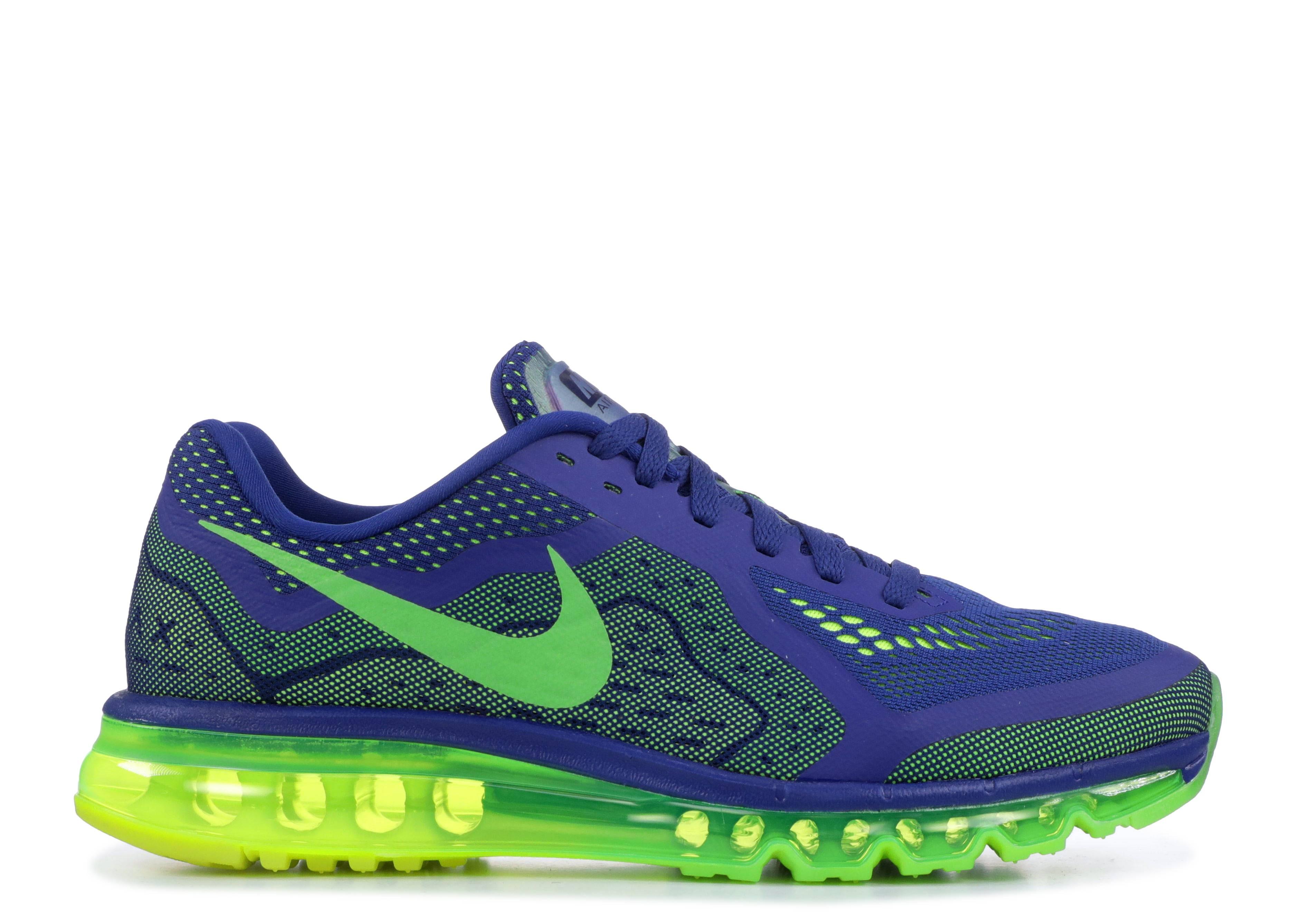 separation shoes 81362 a0457 nike. Air max 2014