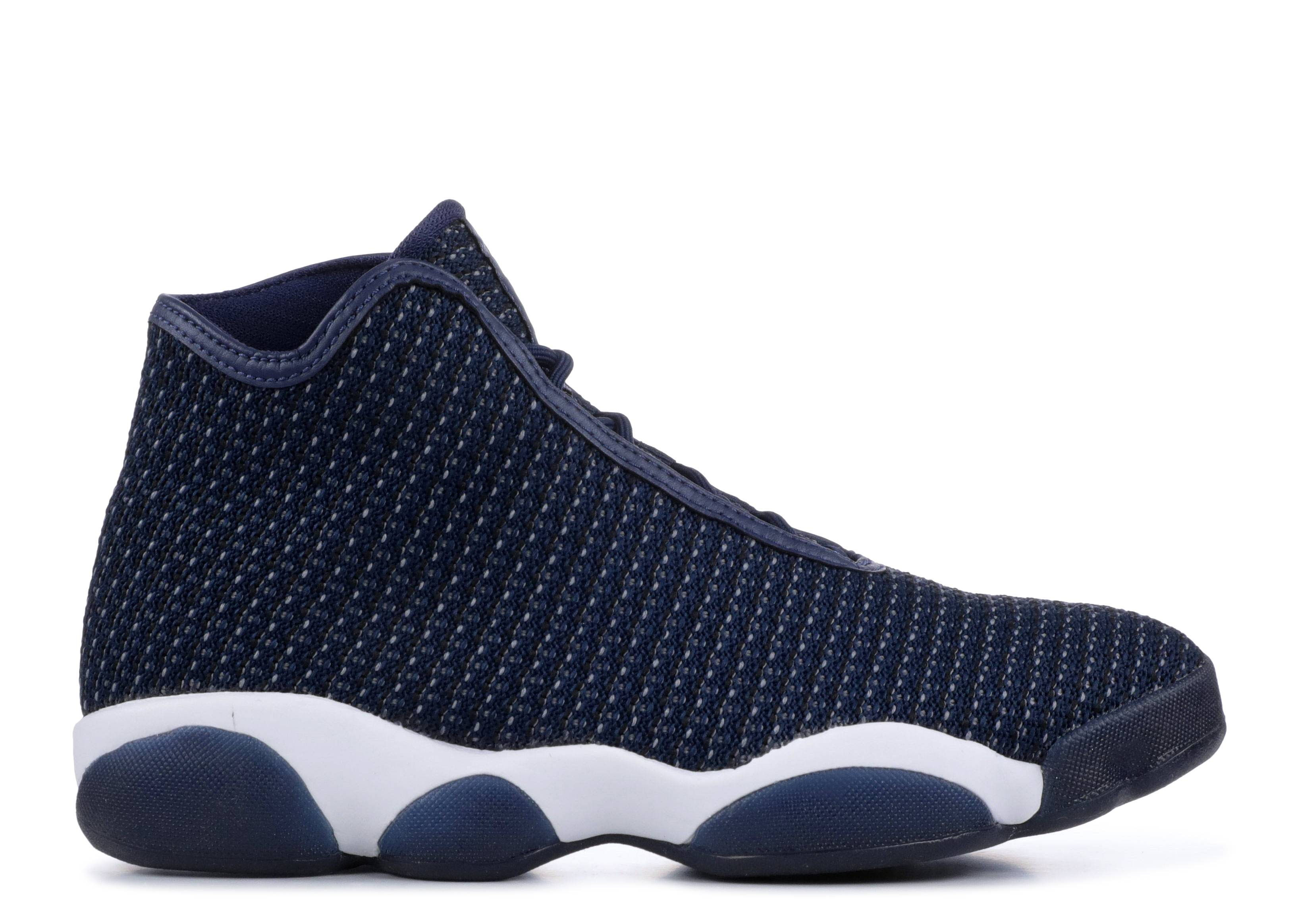 new concept 524a5 b1173 Jordan Horizon - Air Jordan - 823581 401 - midnight navy white ...