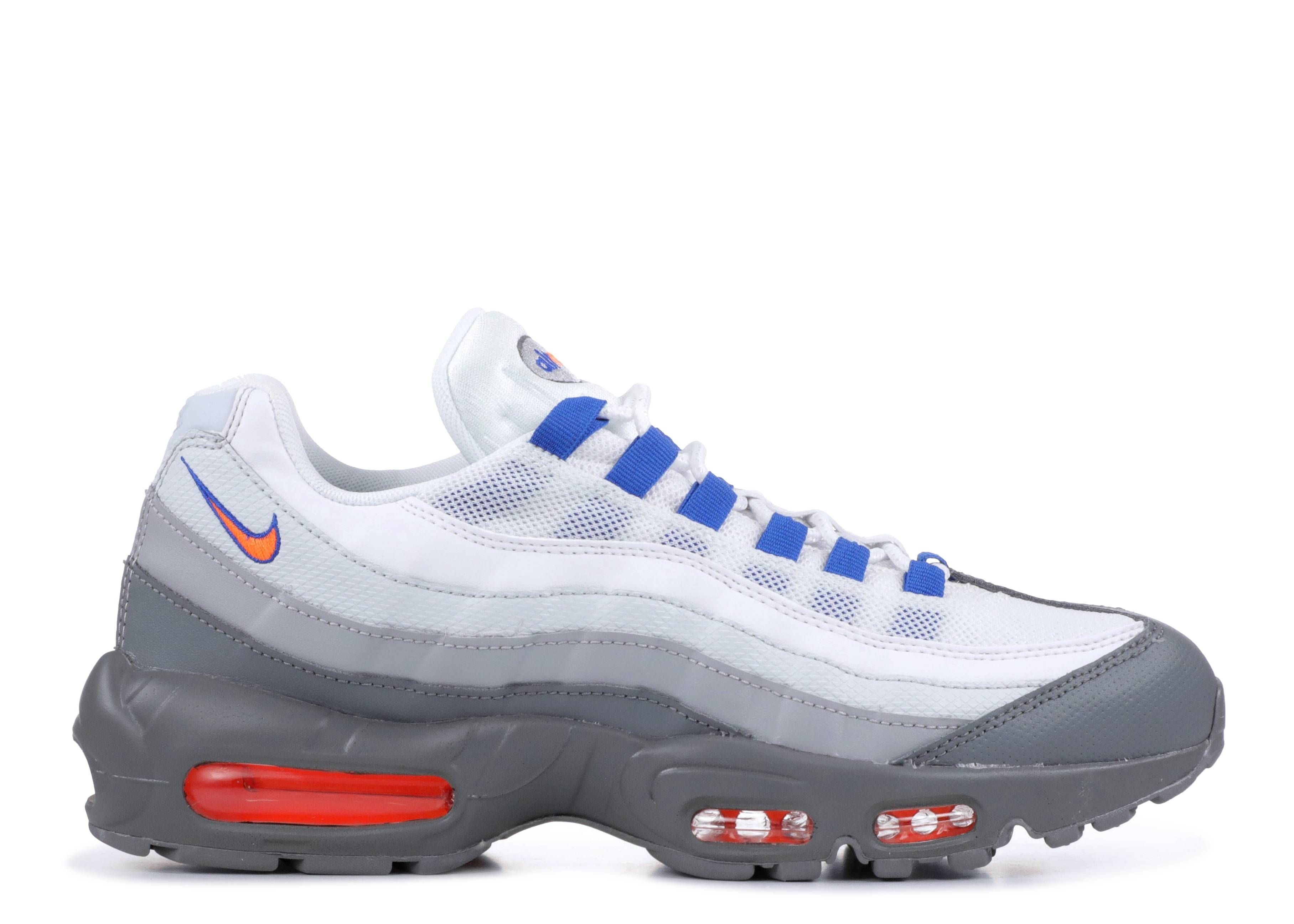 1763220aa0 Nike Air Max 95 - Men's & Women's Shoes | Flight Club