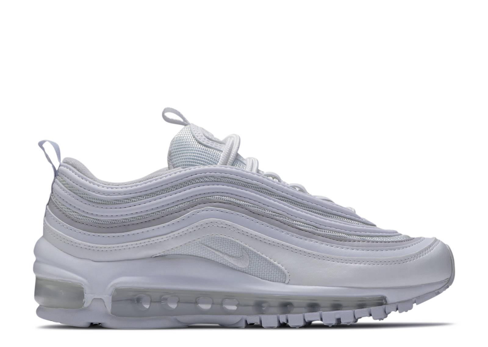 Look for AIR MAX 97 WHITE VAST GREY 921523 100 Sale at
