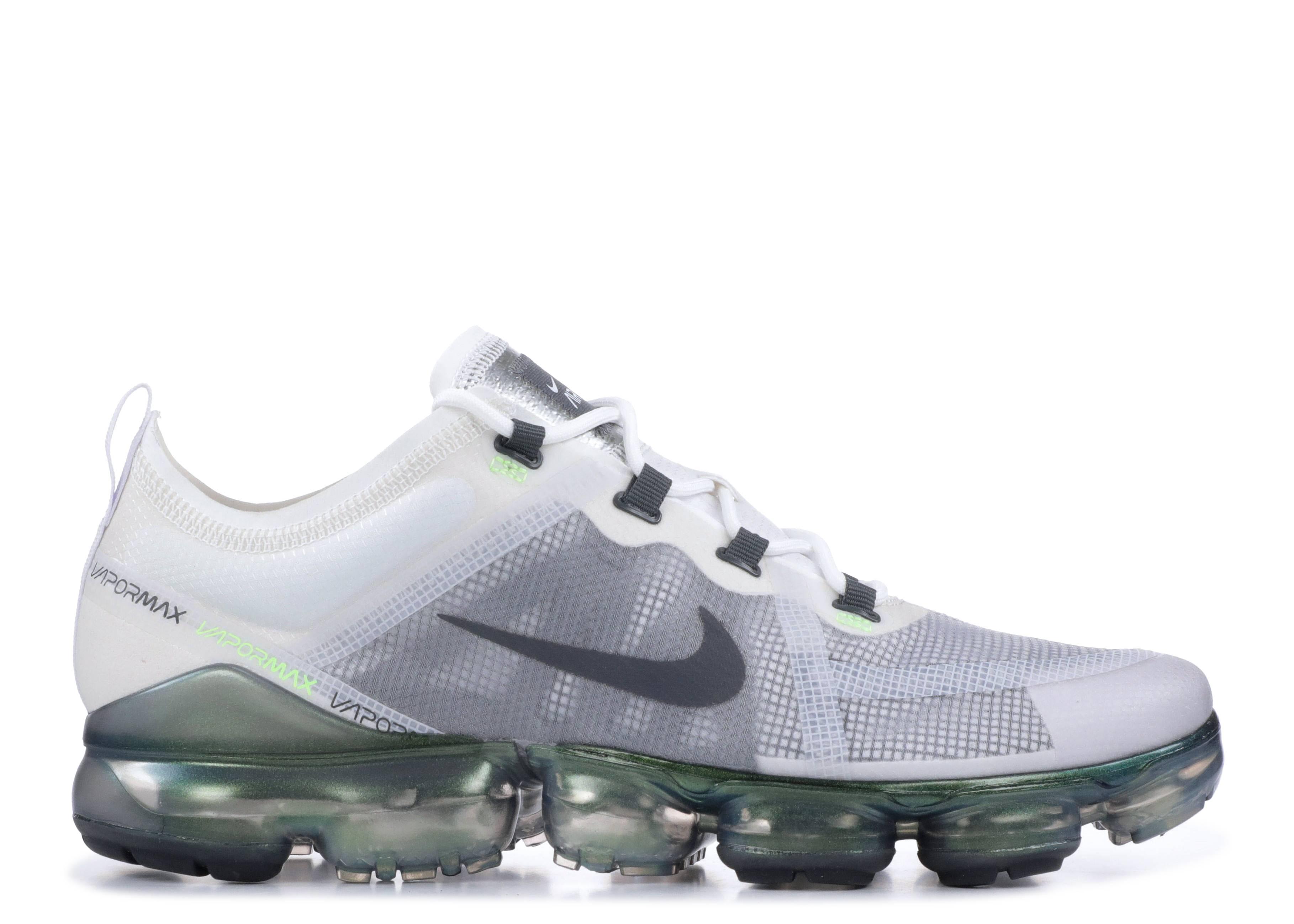 "Nike Air VaporMax 2019 PRM ""OREGON"""