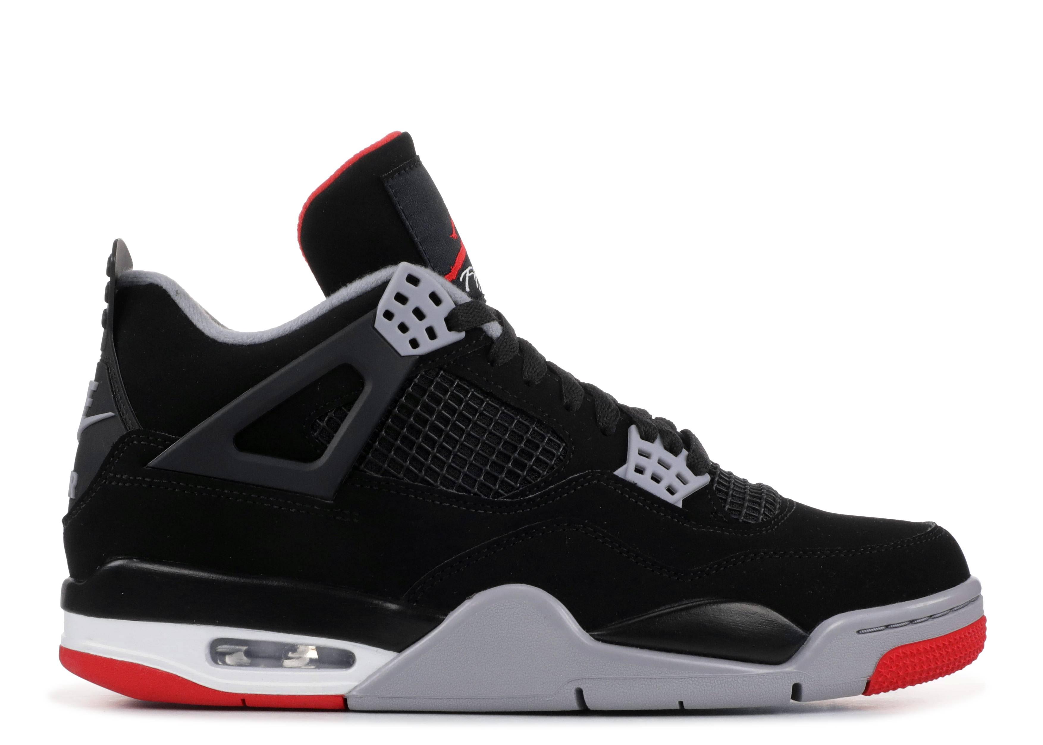 15095e7e3 Air Jordan Shoes for Men   Women - Nike