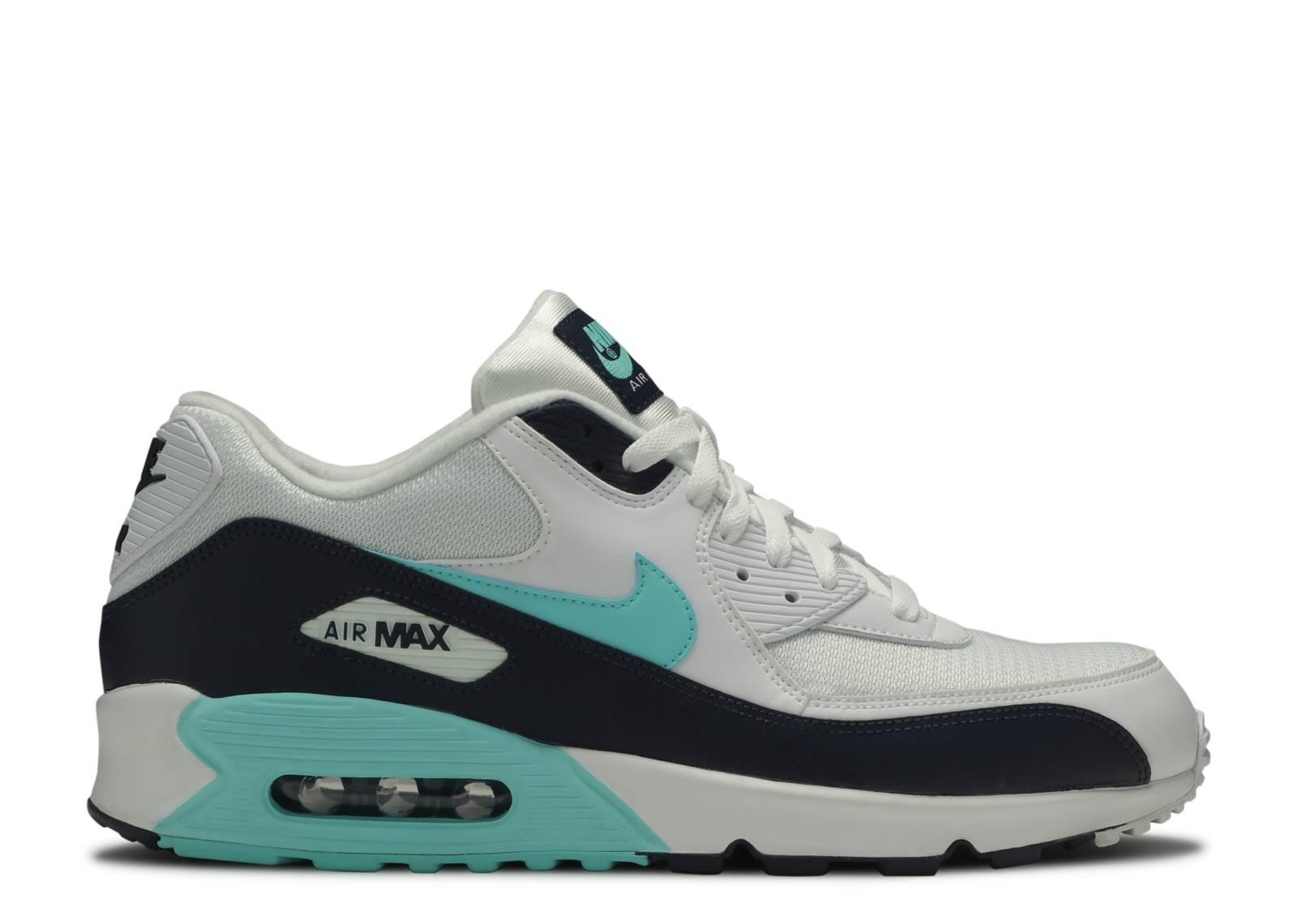 """Nike Air Max 90 """"Aurora"""""""