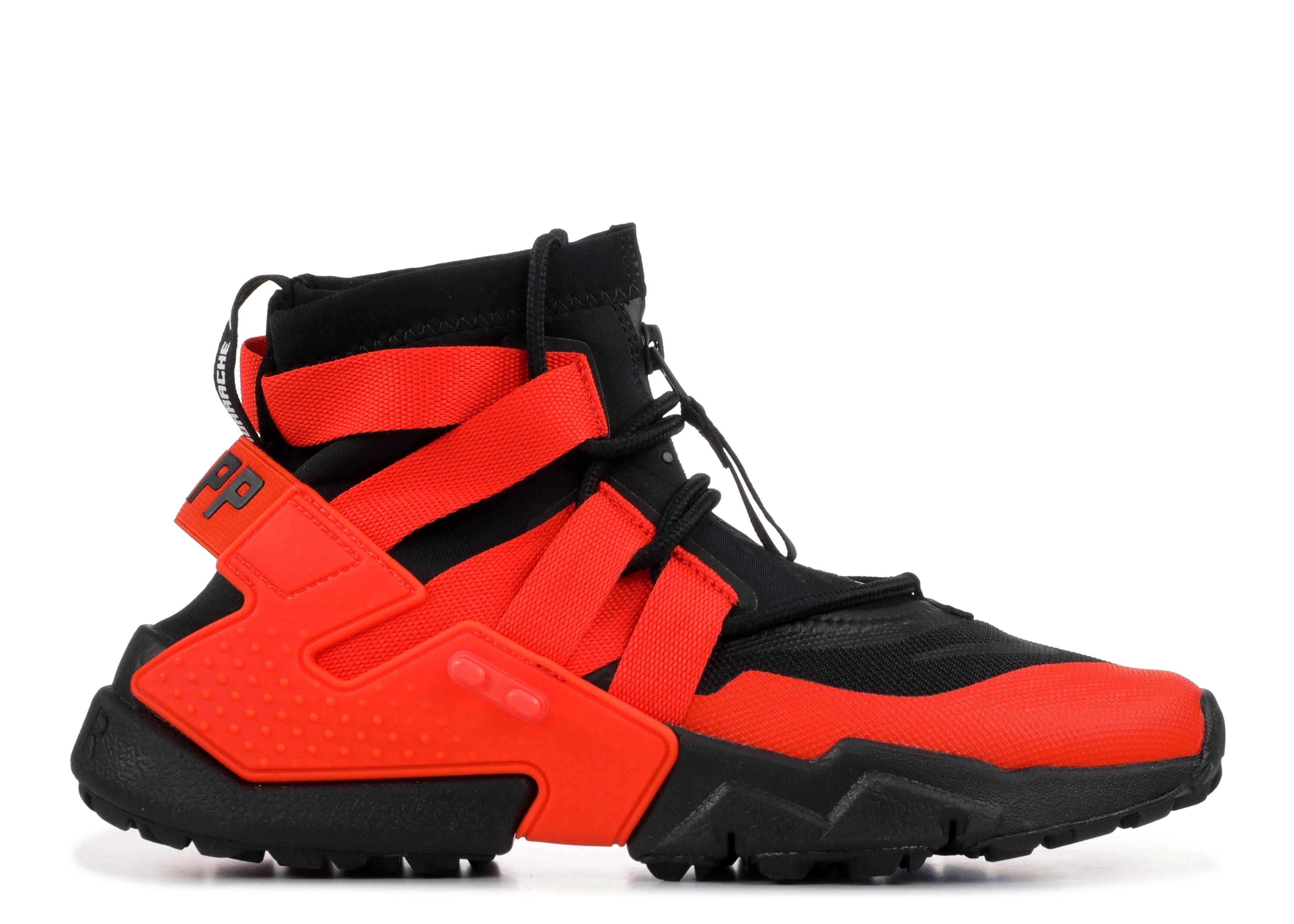 watch 51239 091b8 Nike Air Huarache Gripp