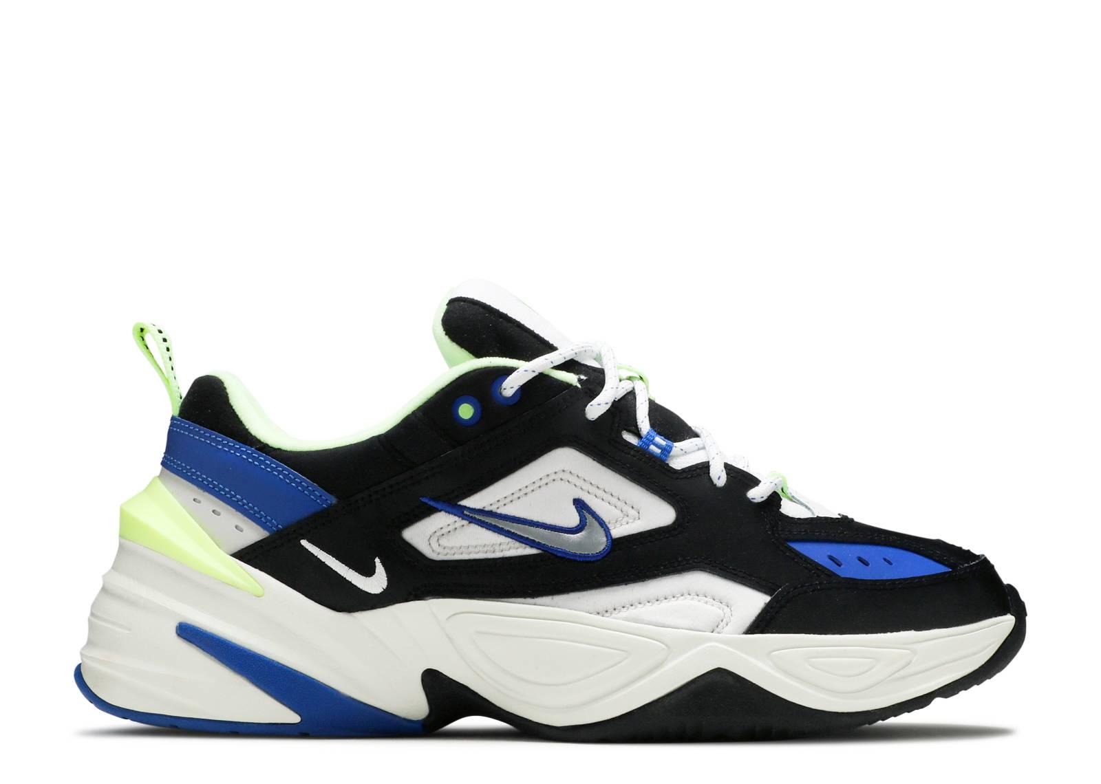 "Nike M2K Tekno  ""Volt"""