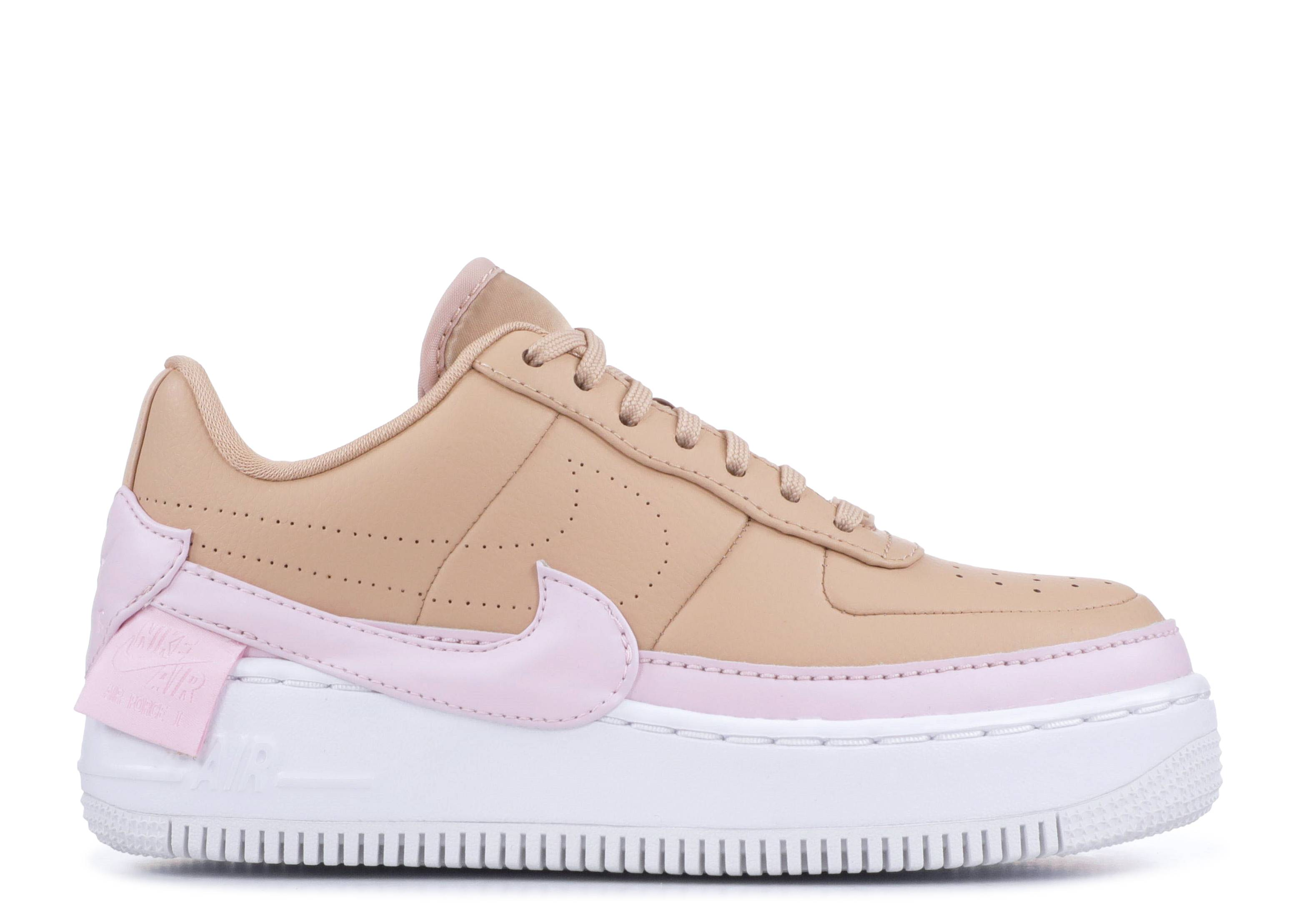 air force nike jester