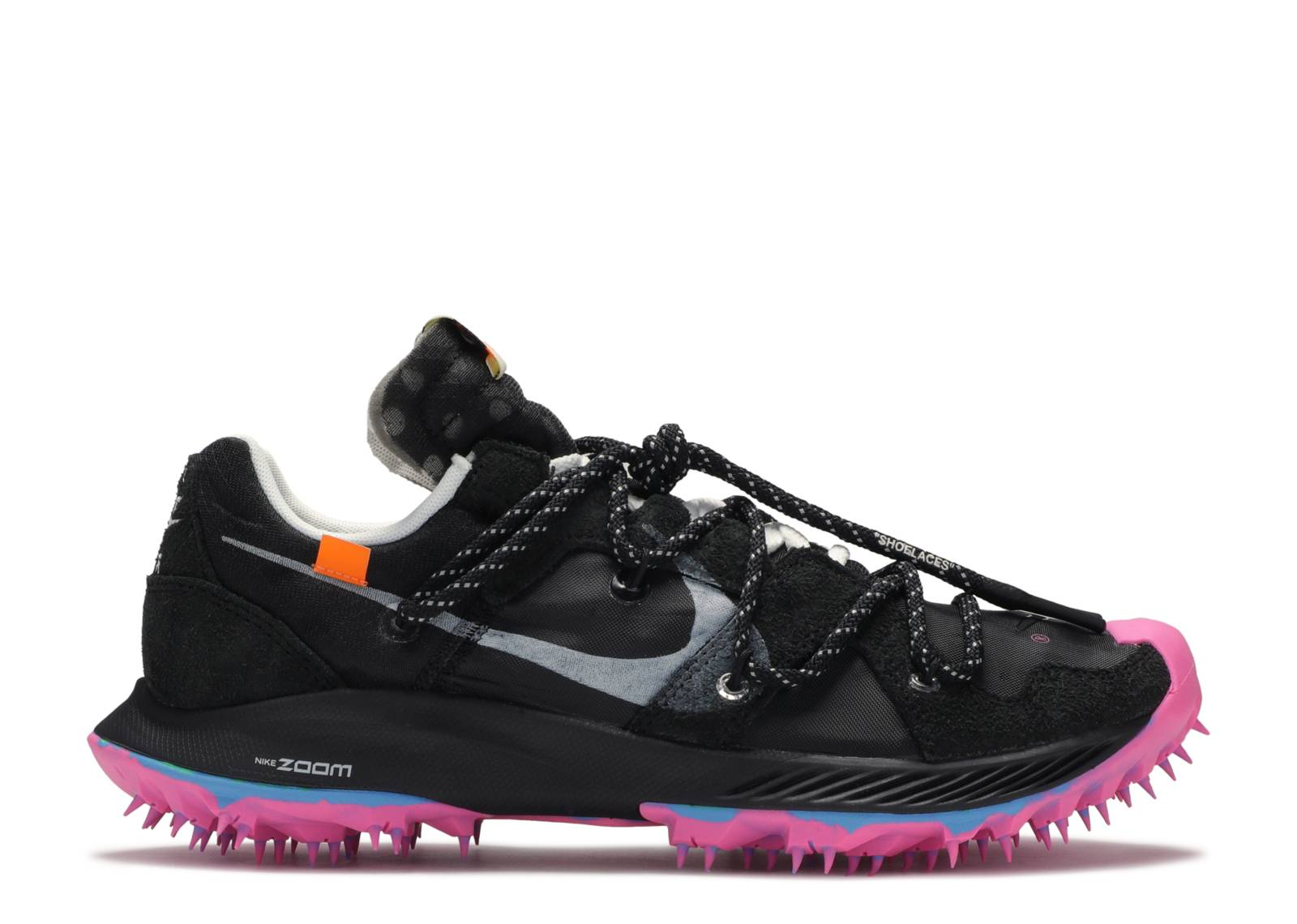 store good best deals on w nike zoom terra kiger 5/ow