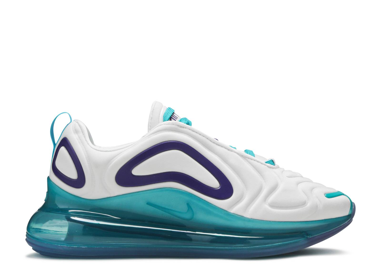 Save £15 on the New Nike Air Max 720 Mens & Womens Size 2.5