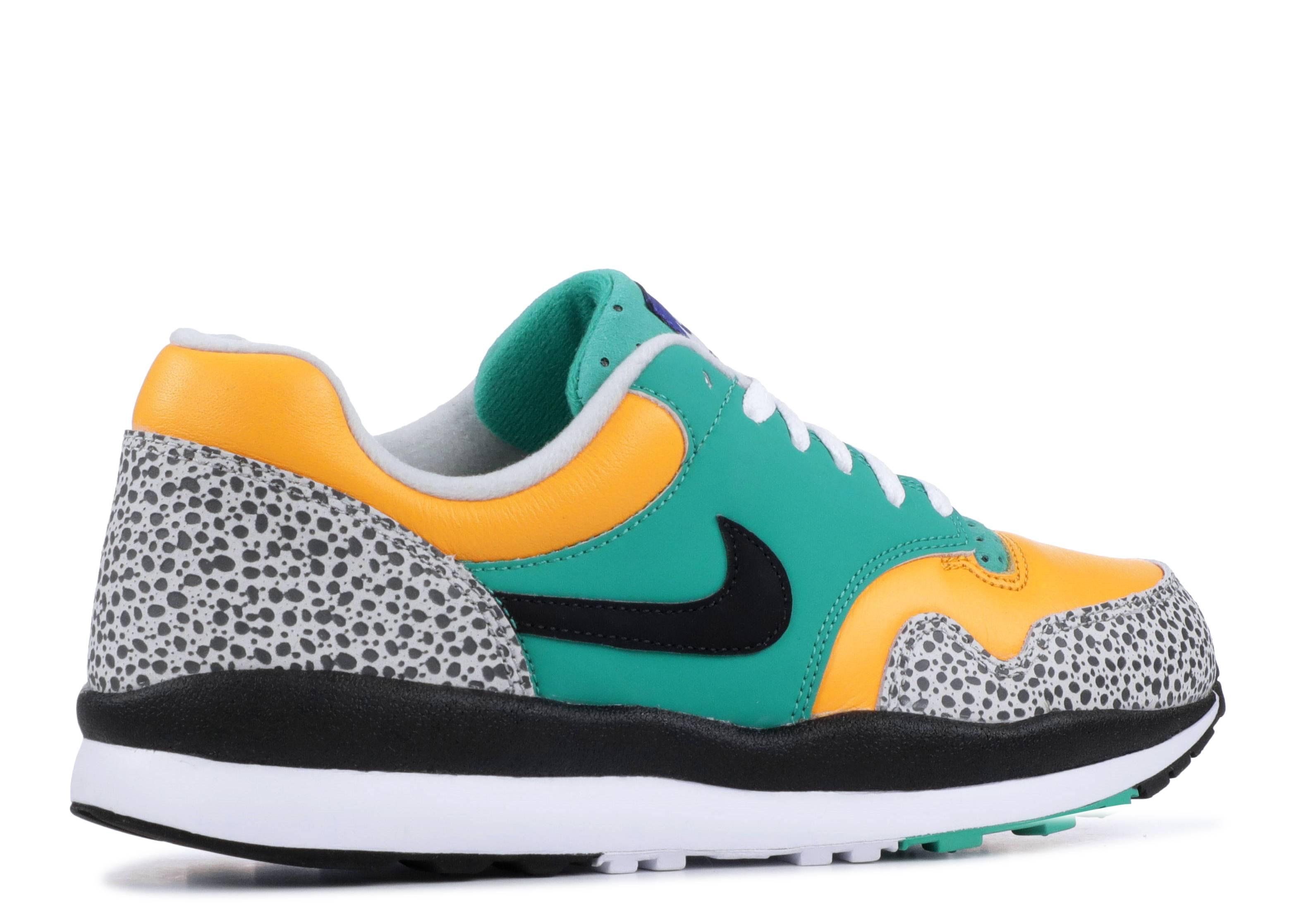 Nike Air Safari Air Max sz 10.5