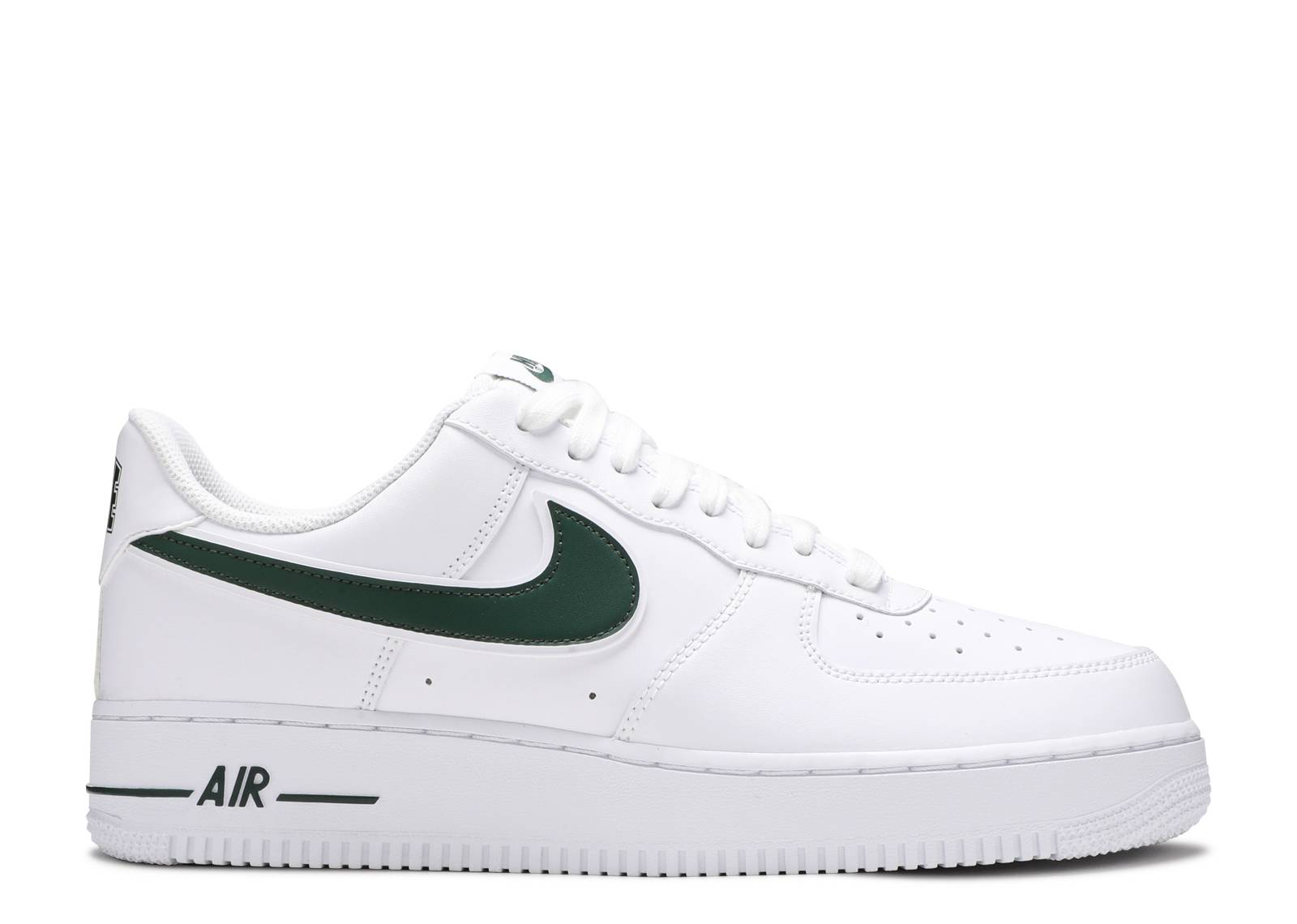 Air Force 1 Low '07 3