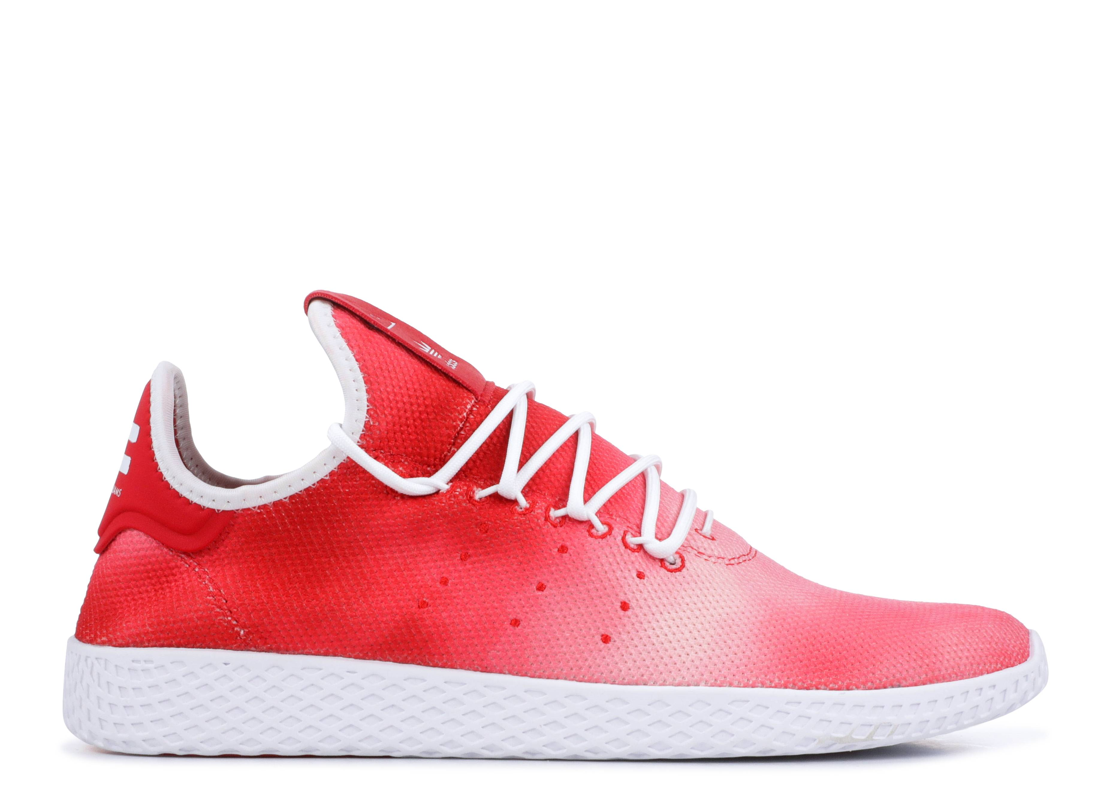 adidas tennis hu pharrell