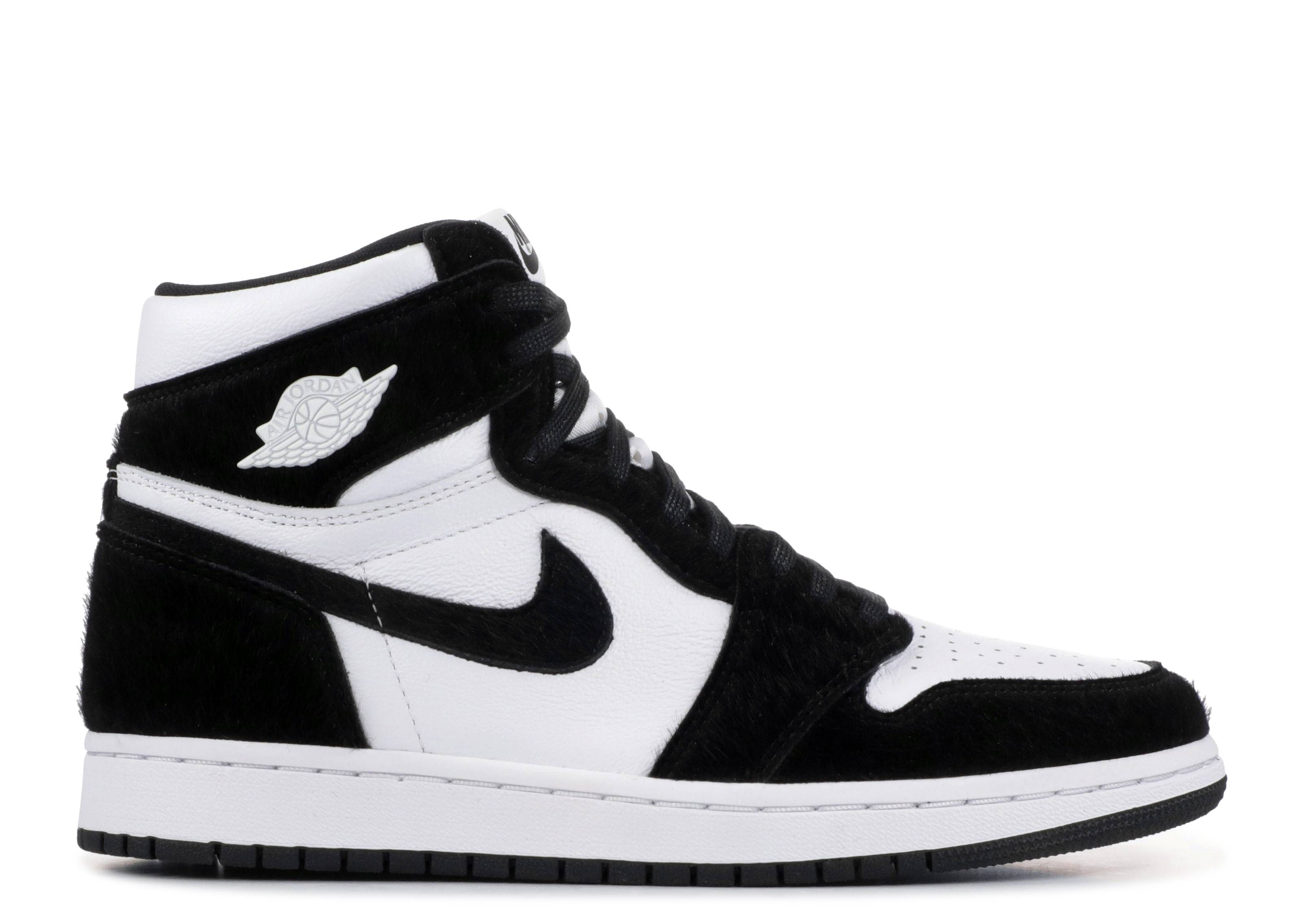 buy popular 9bf71 47b05 wmns air jordan 1 retro high og