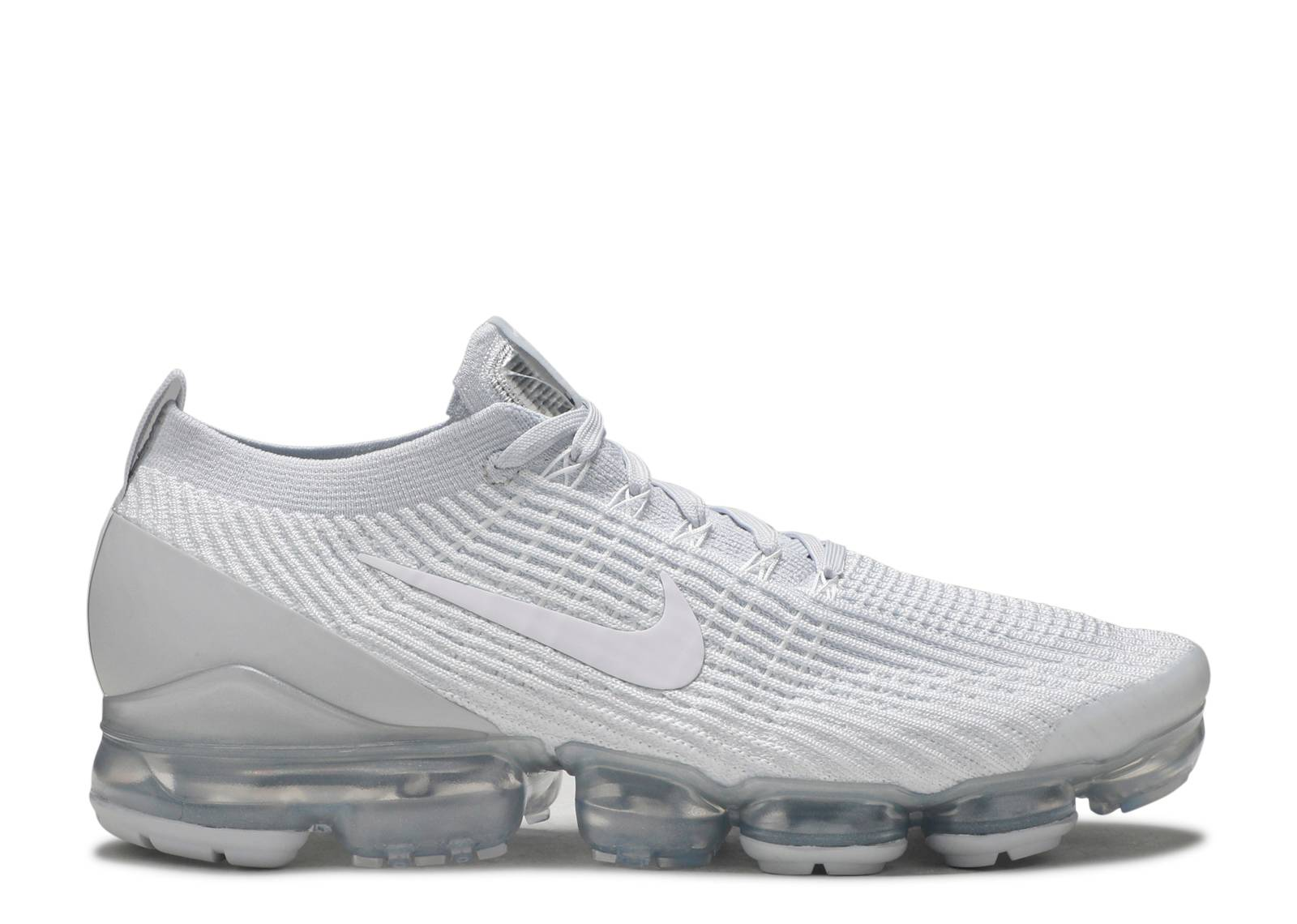 detailed look 574ff f72e2 Vapormax - Nike Running - Nike | Flight Club