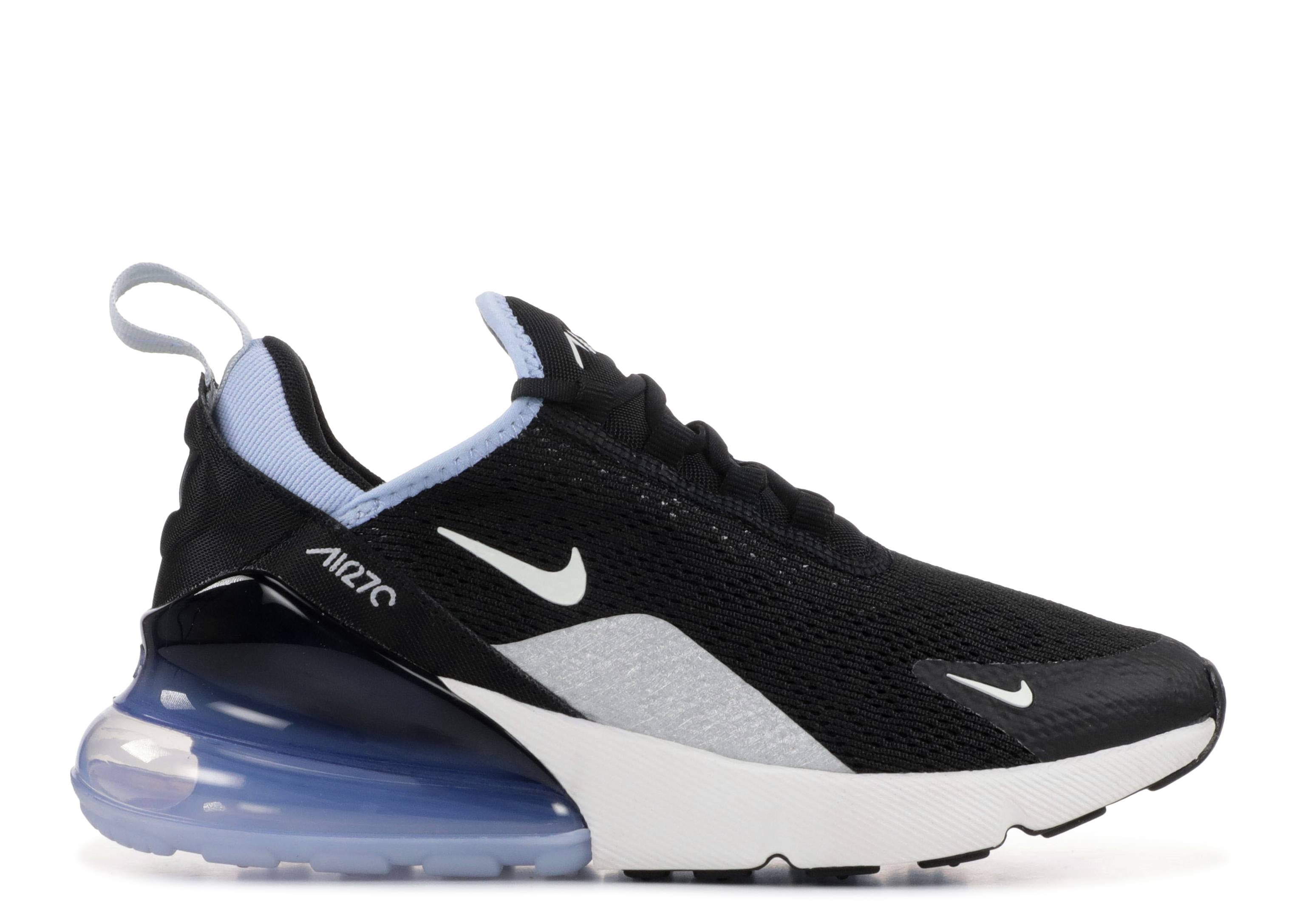 outlet store d32e9 842a6 W Air max 270